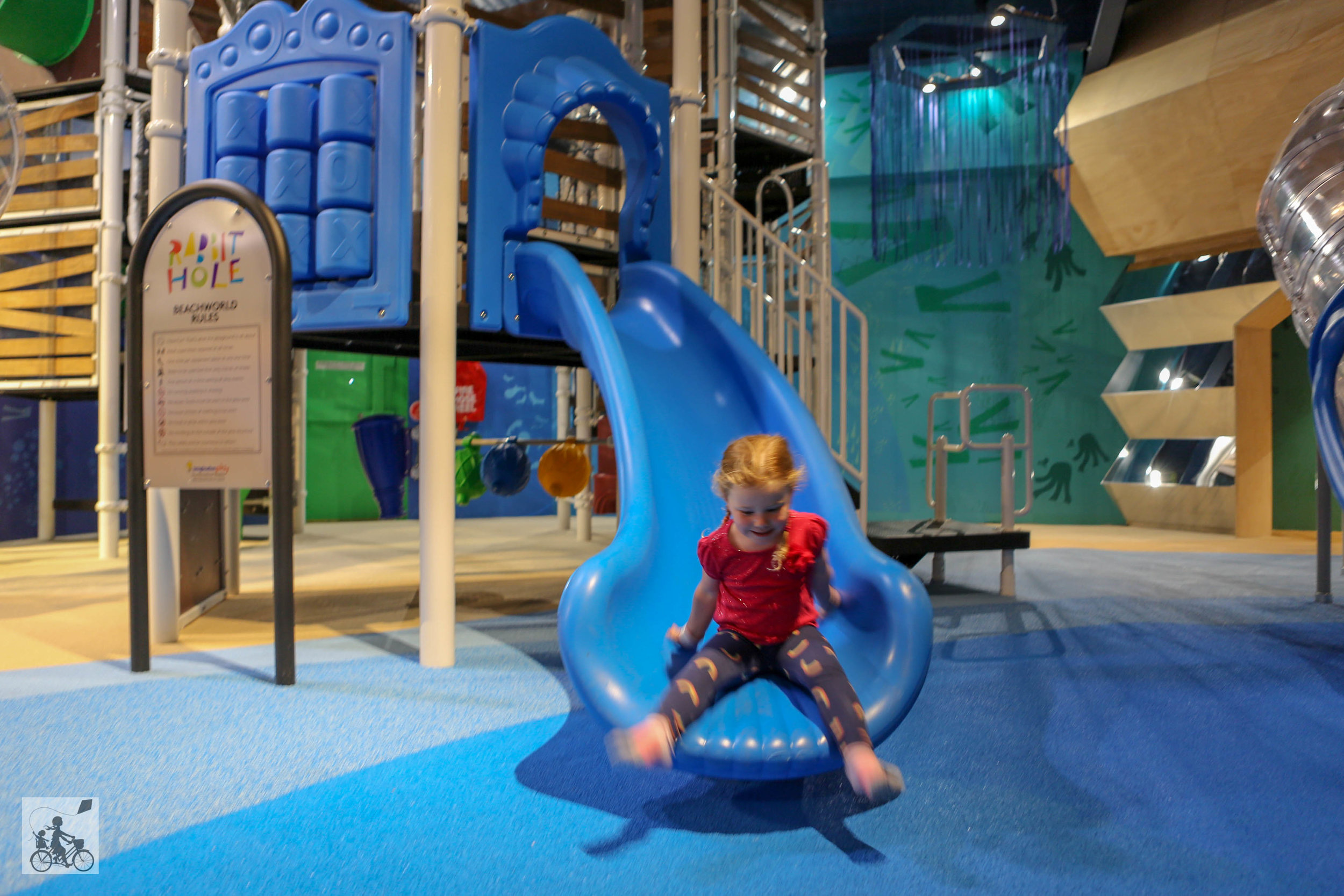 The Rabbit Hole Playcentre - Mamma Knows West (17 of 27).jpg