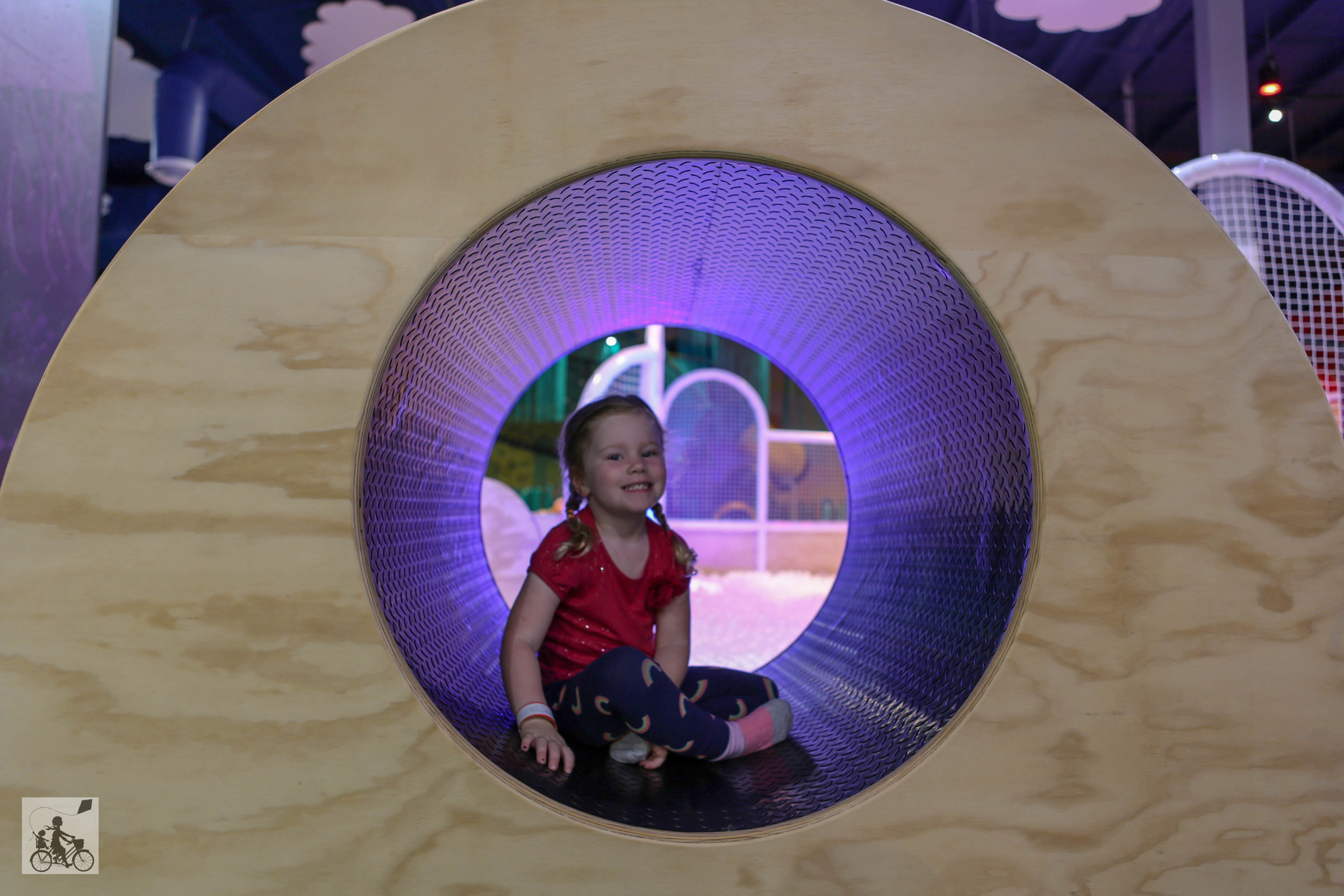 The Rabbit Hole Playcentre - Mamma Knows West (23 of 27).jpg