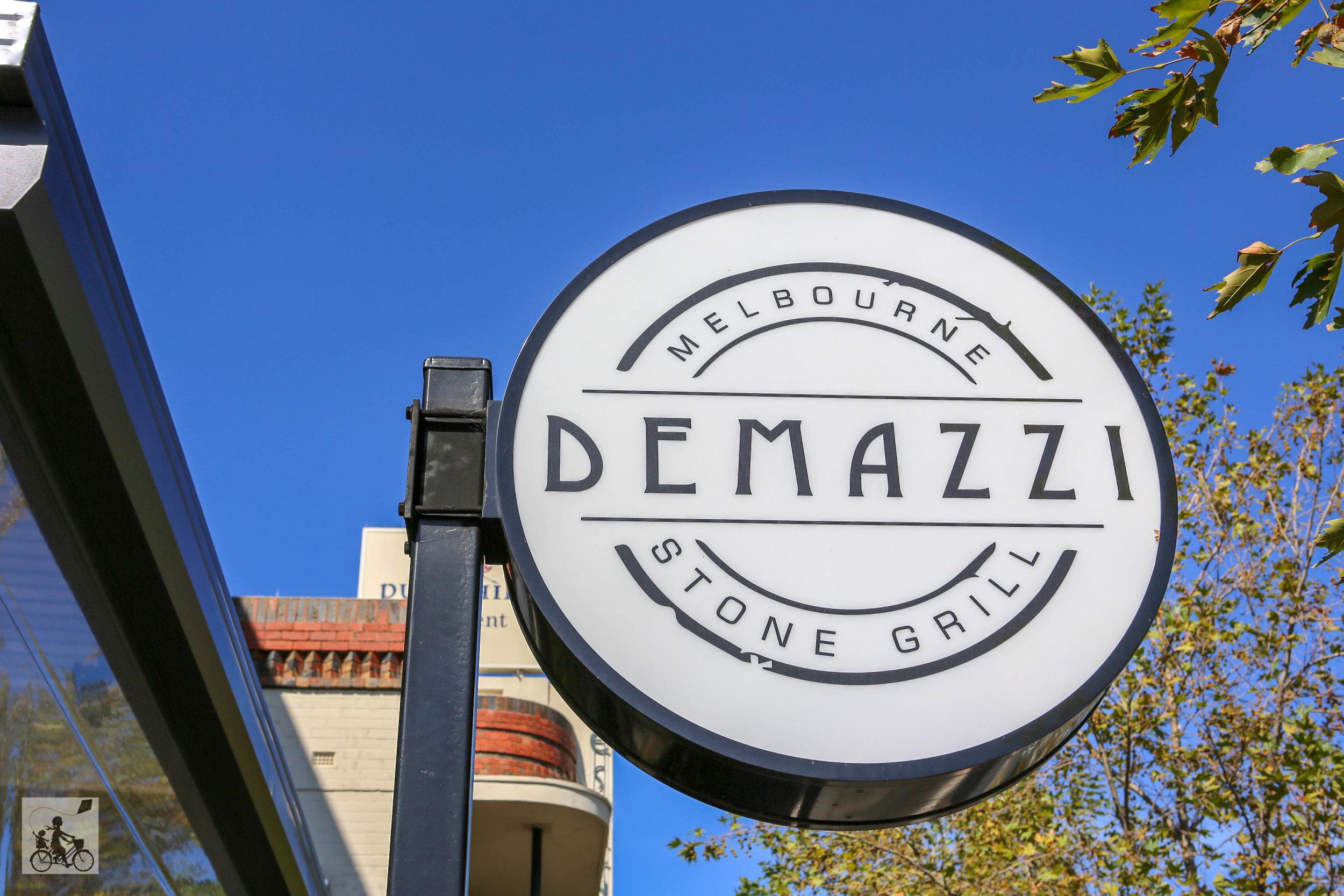 Demazzi - Mamma Knows West (2 of 15).jpg