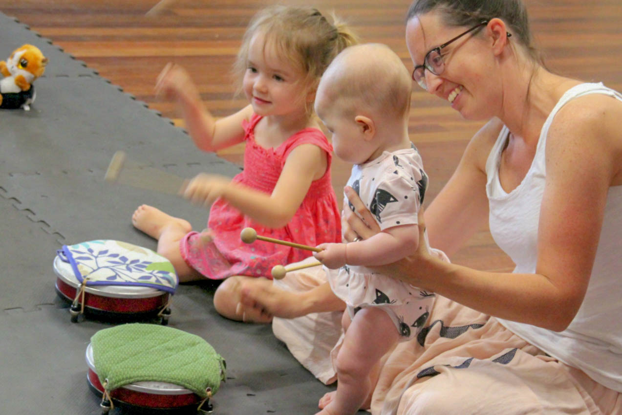 FCAC Toddler Music  - Mamma Knows West (5 of 7).jpg