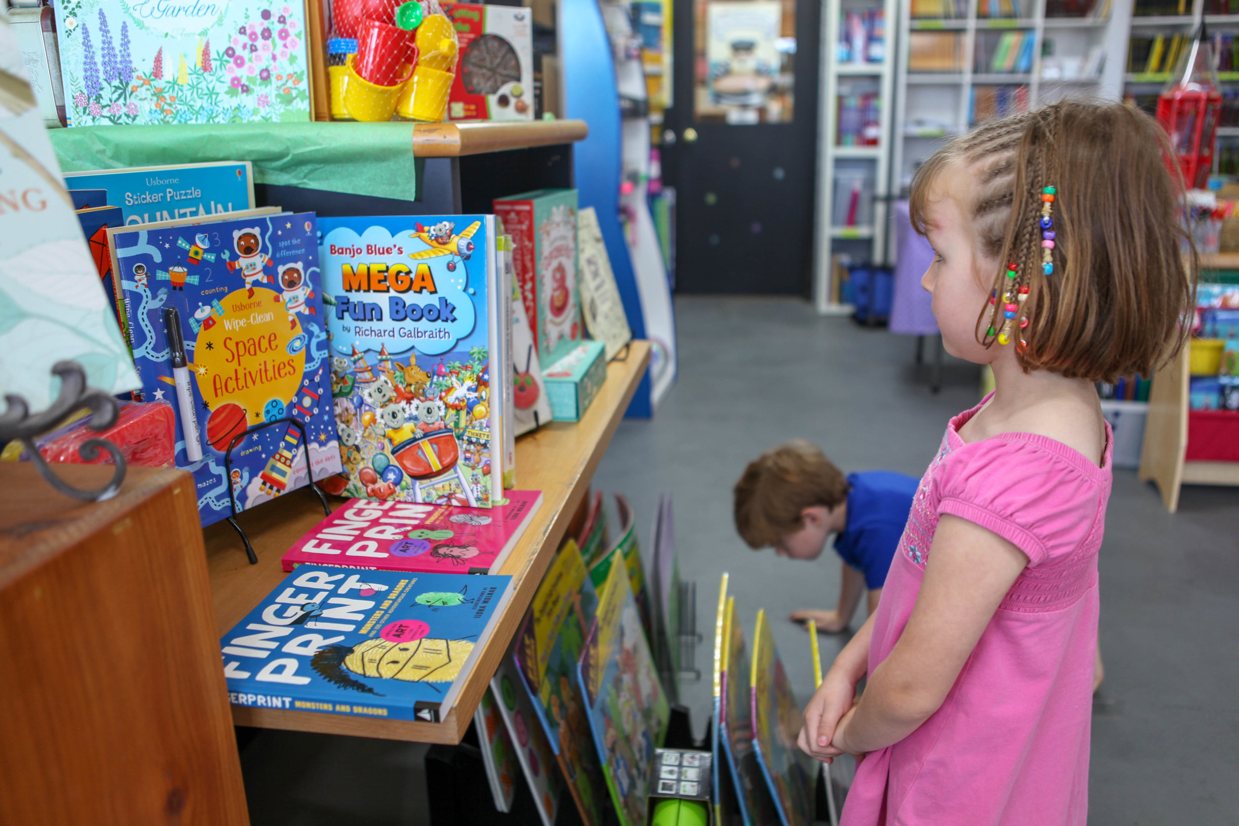 Everlasting Bookshop Storytime - Mamma Knows West (12 of 12).jpg