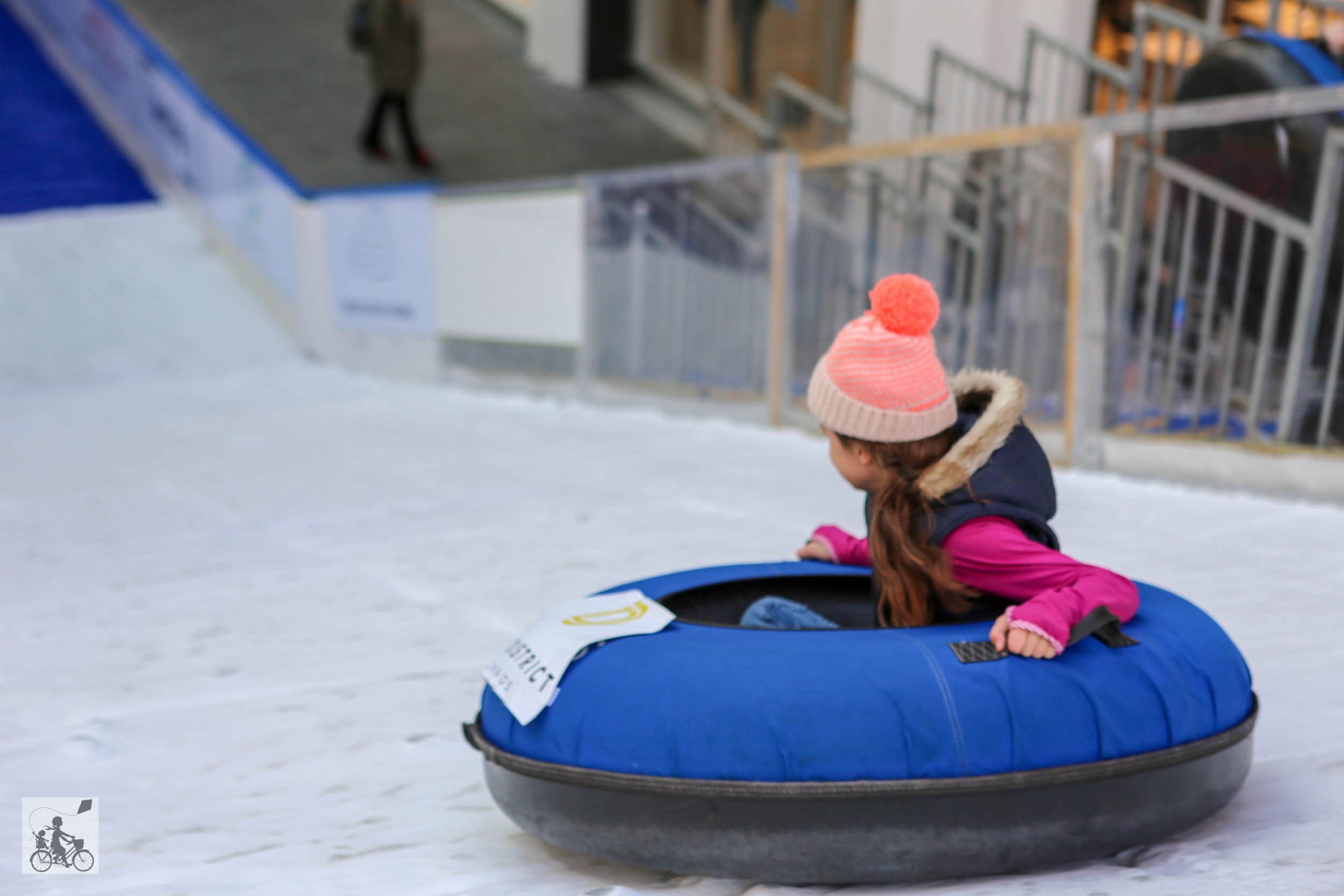 The District Ice Slide  - Mamma Knows West (1 of 1)-2.jpg