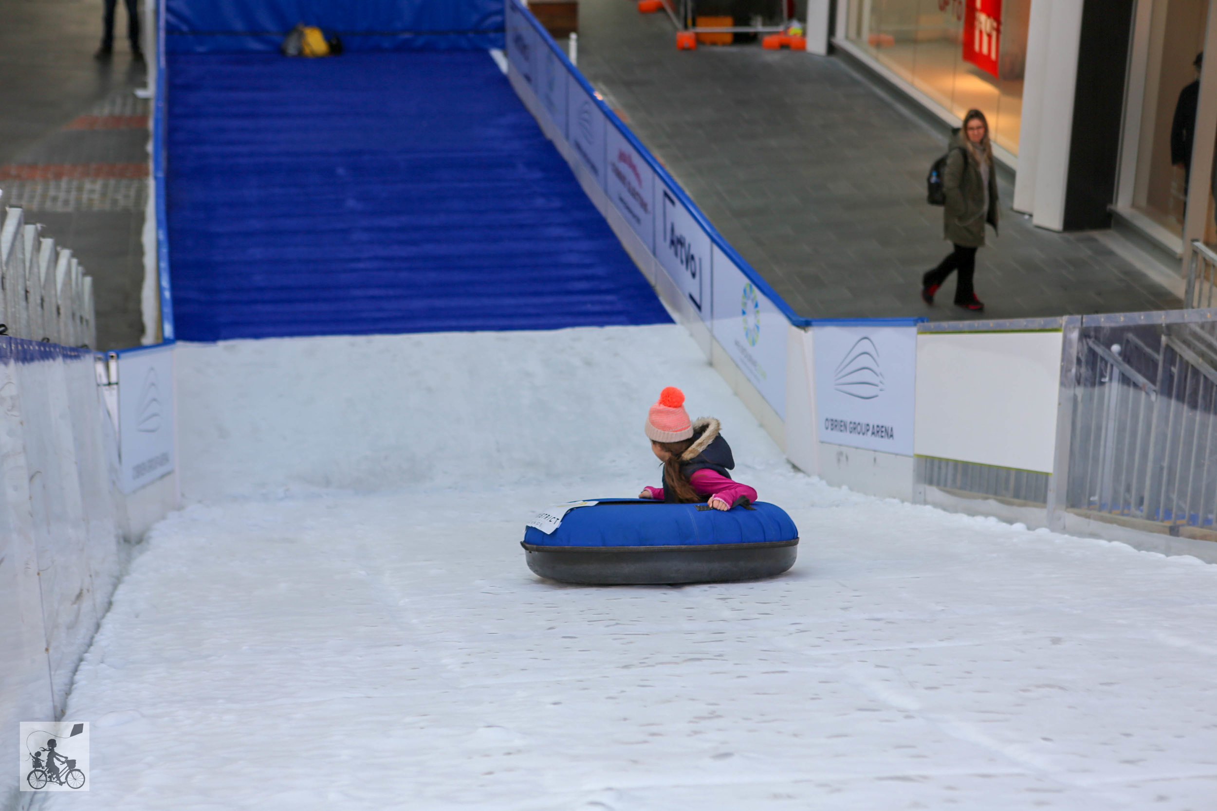 The District Ice Slide  - Mamma Knows West (1 of 1)-3.jpg