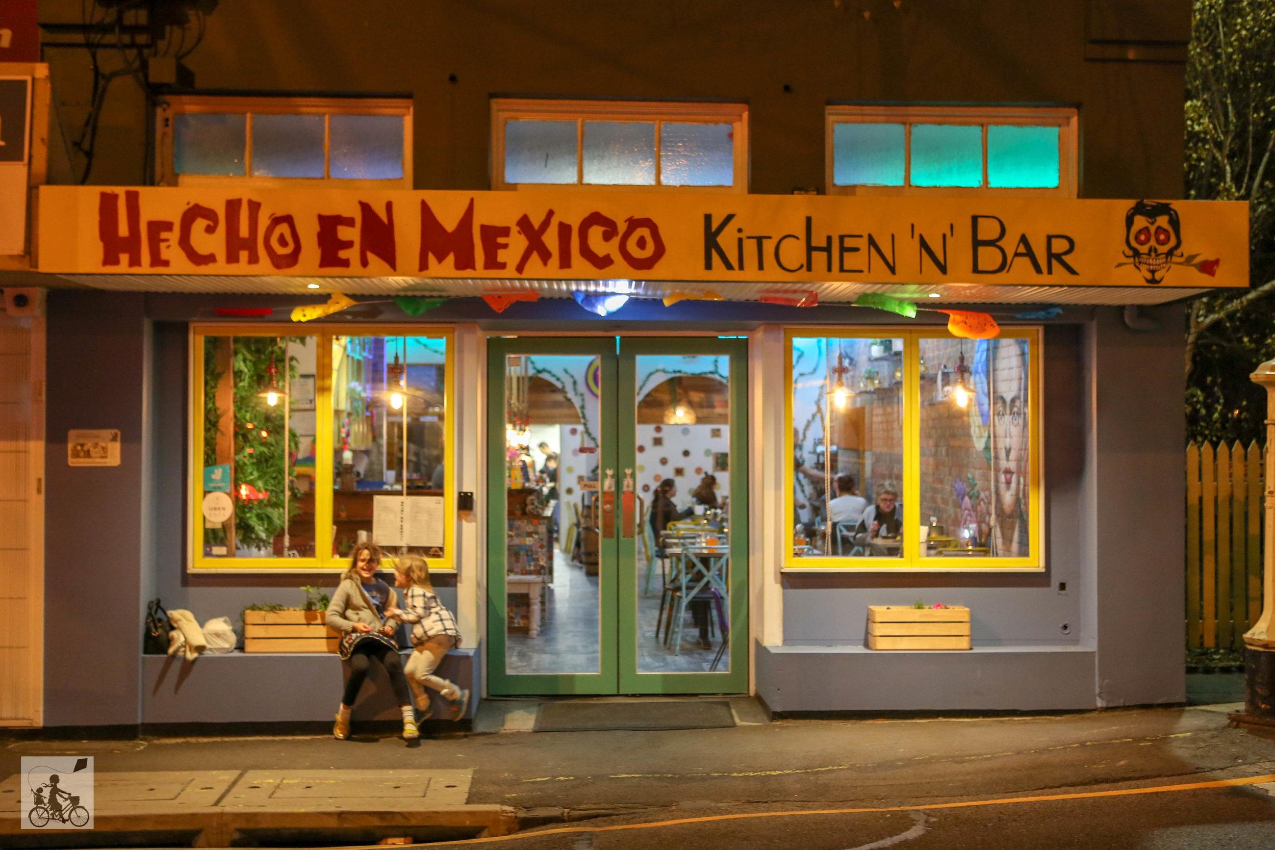 Hecho En Mexico - Mamma Knows West (23 of 27).jpg