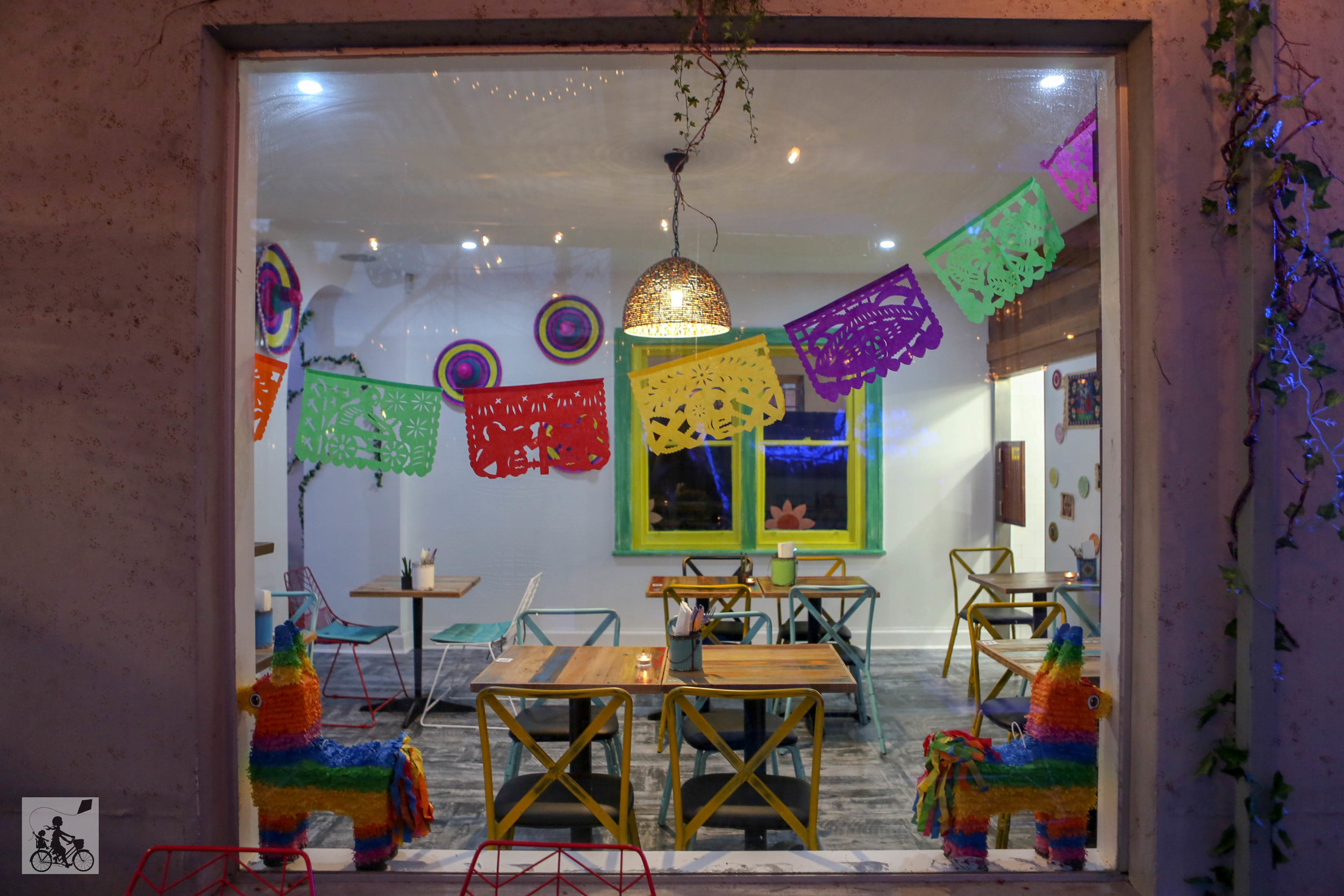 Hecho En Mexico - Mamma Knows West (7 of 27).jpg