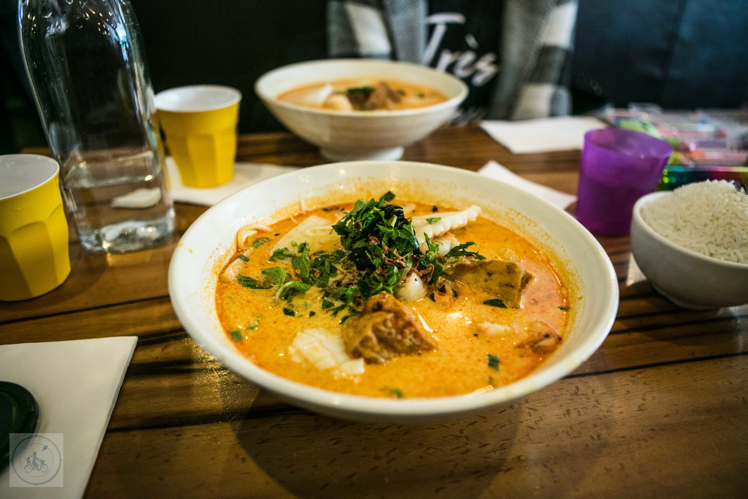 Laksa King Mamma Knows West (9 of 10).jpg
