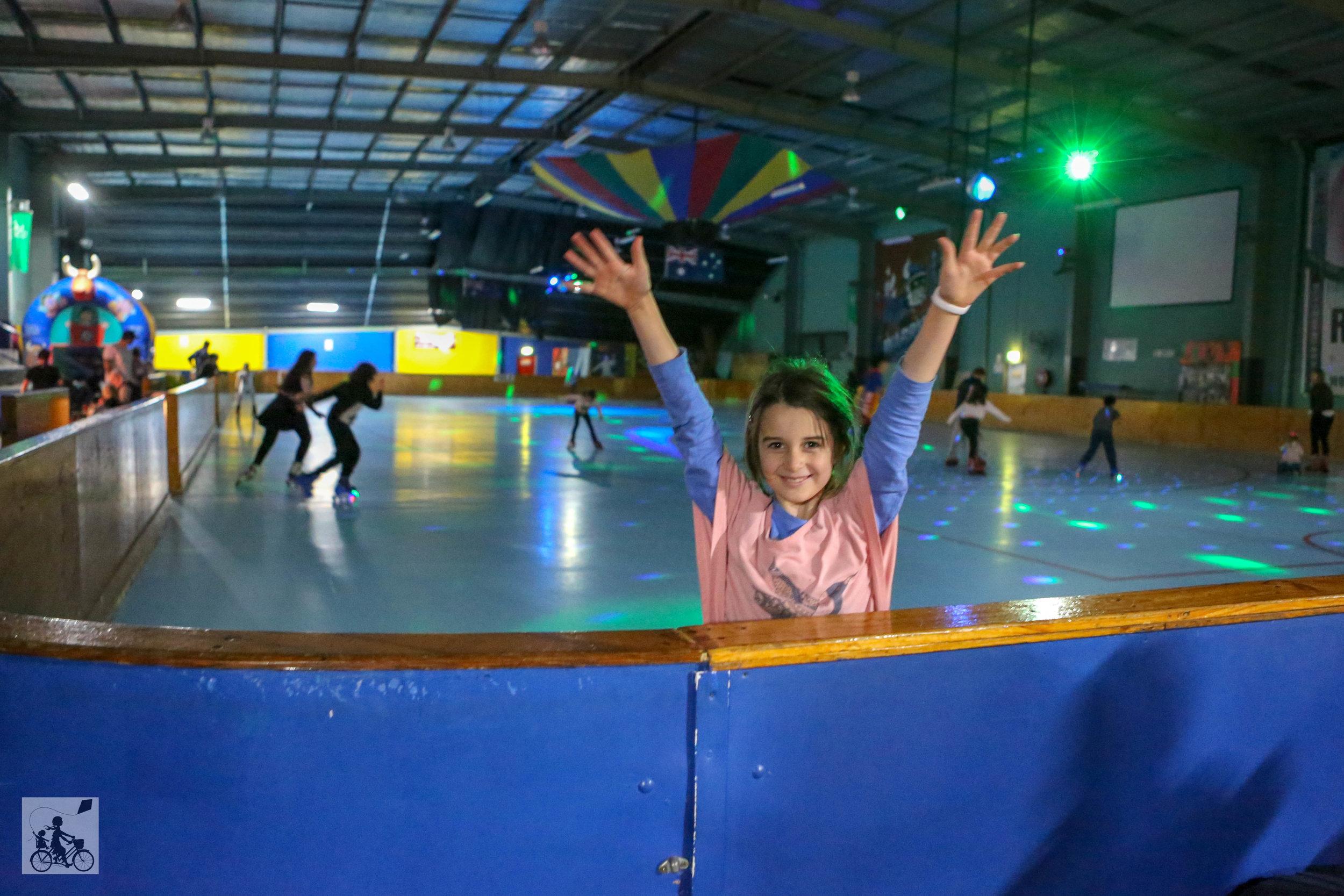 Sunshine Skate Centre - Mamma Knows West (1 of 13).jpg