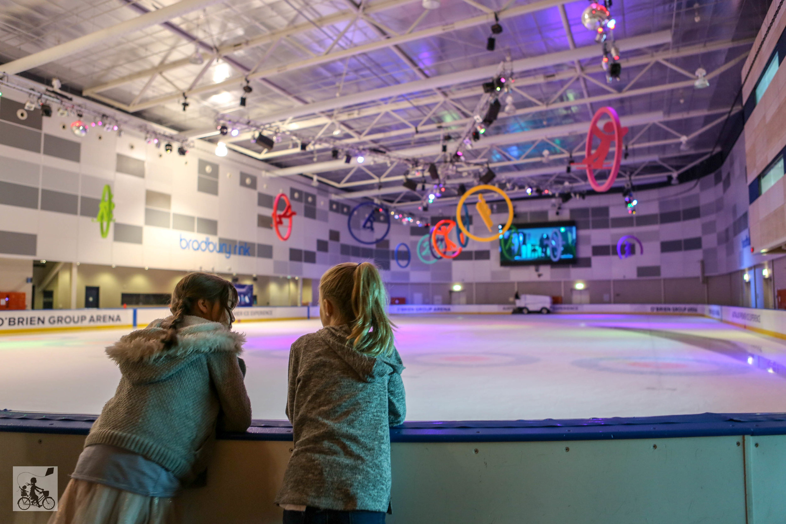 Obriens Skate Centre - Mamma Knows West (8 of 8).jpg