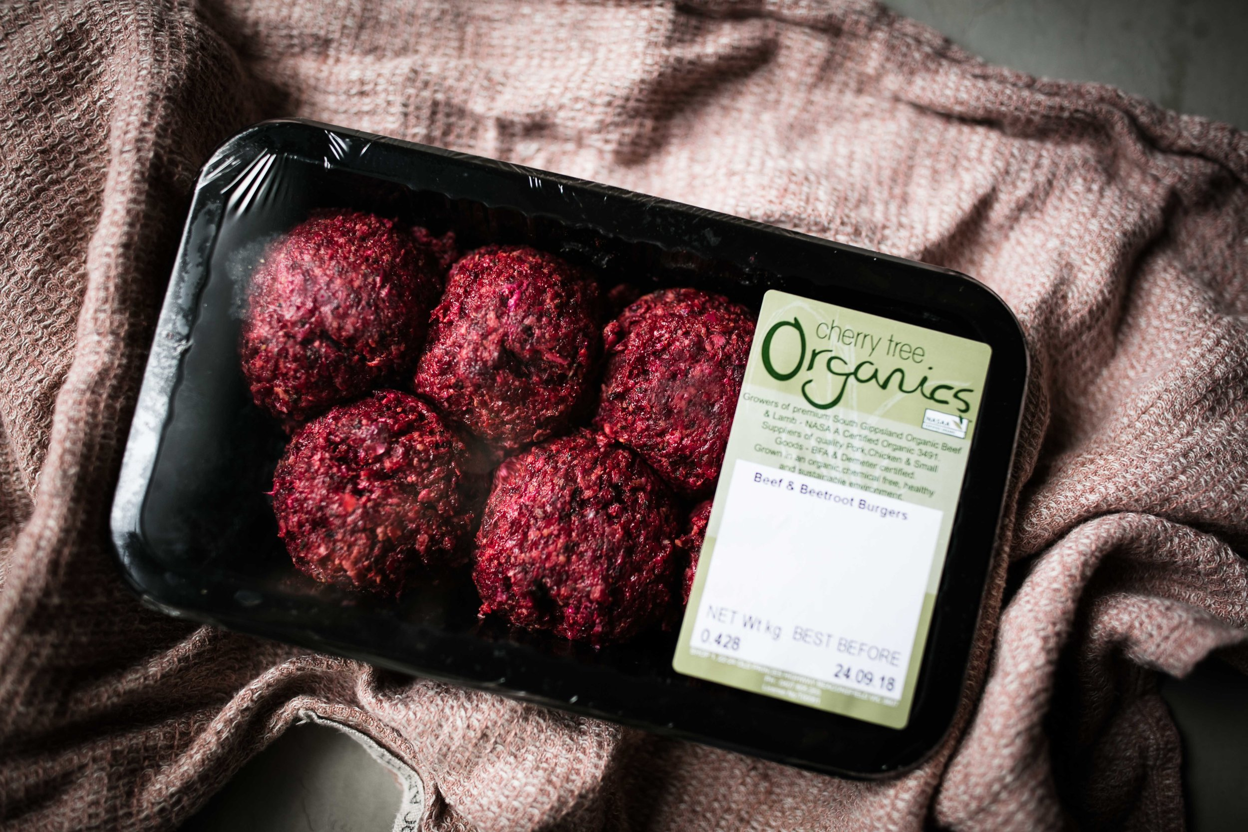 Organic Place (1 of 1).jpg