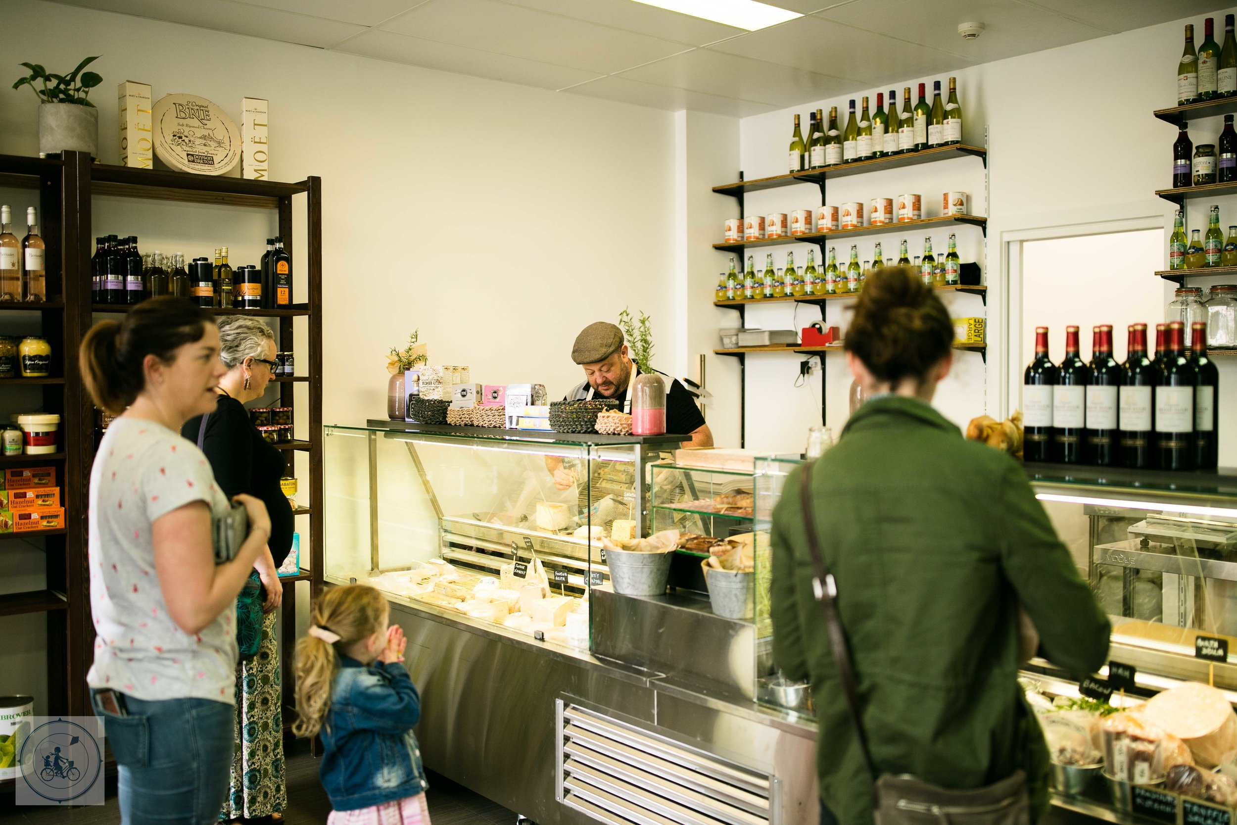 Small French Deli Mamma Knows West (31 of 35).jpg