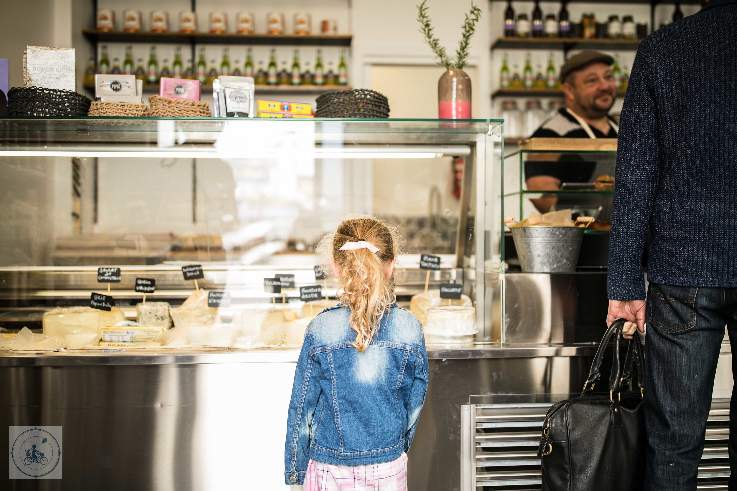 Small French Deli Mamma Knows West (25 of 35).jpg