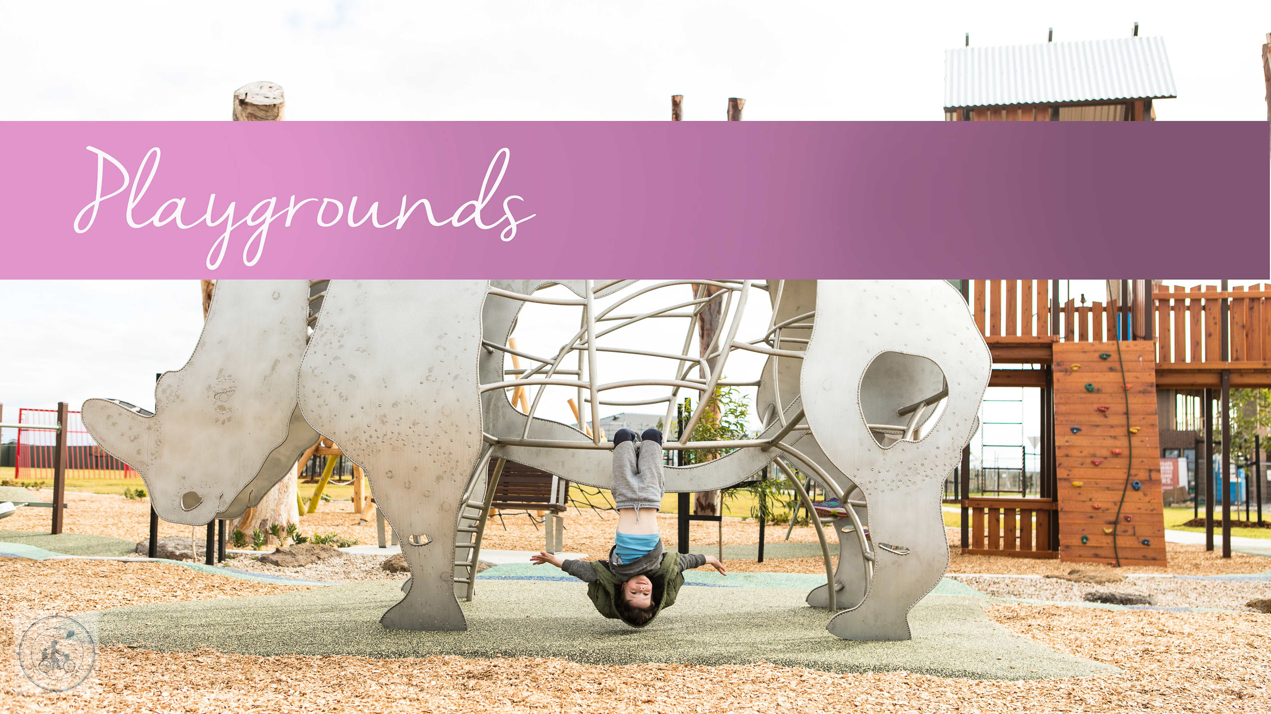playgrounds top 10.jpg