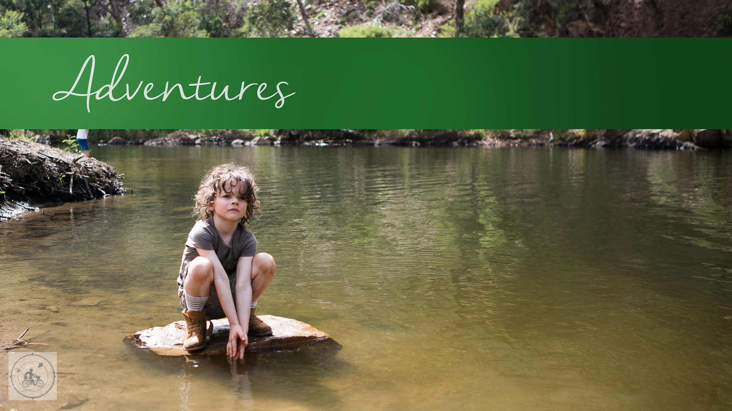 adventures top 10_.jpg
