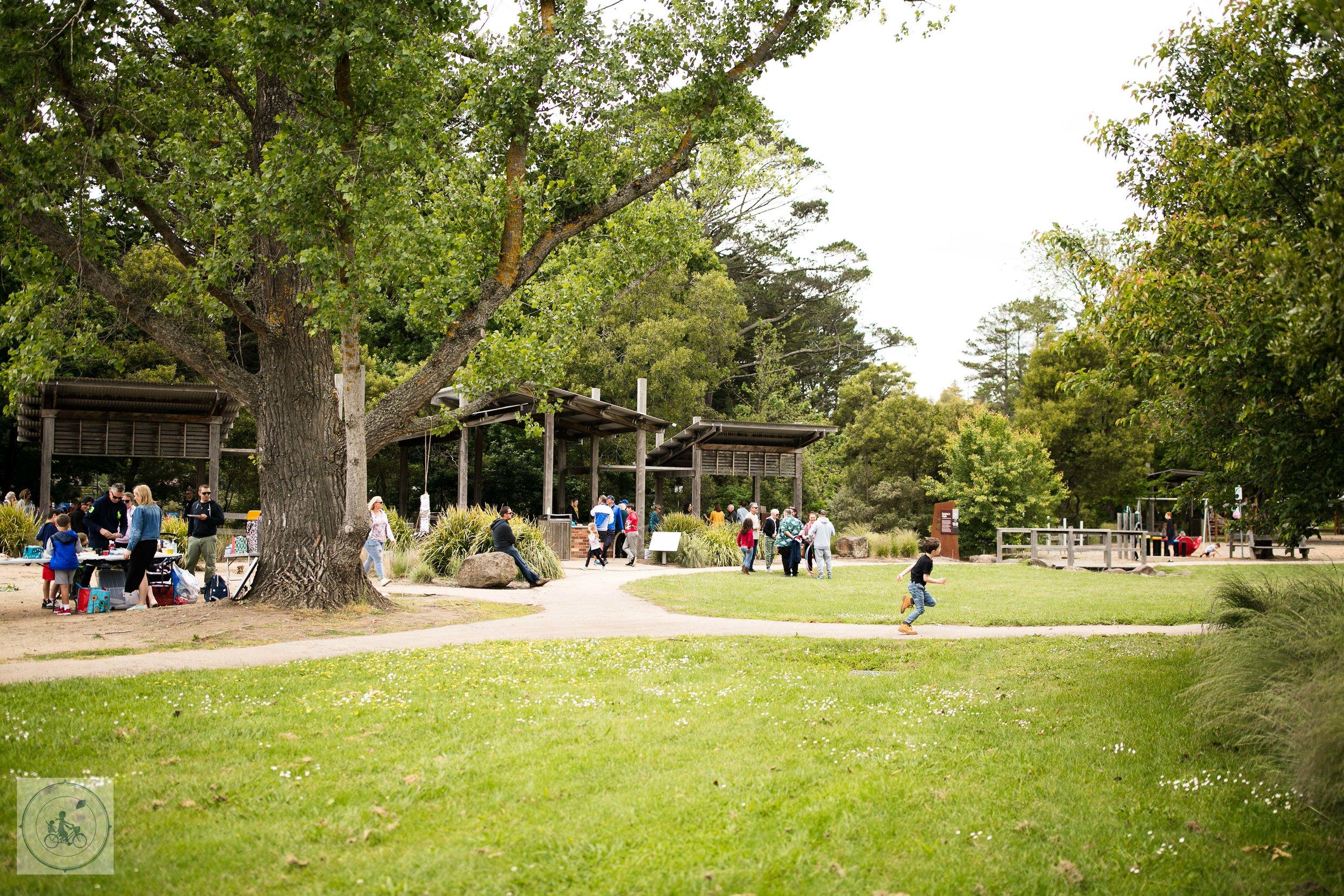Woodend Childrens Park mamma knows west (3 of 36).jpg
