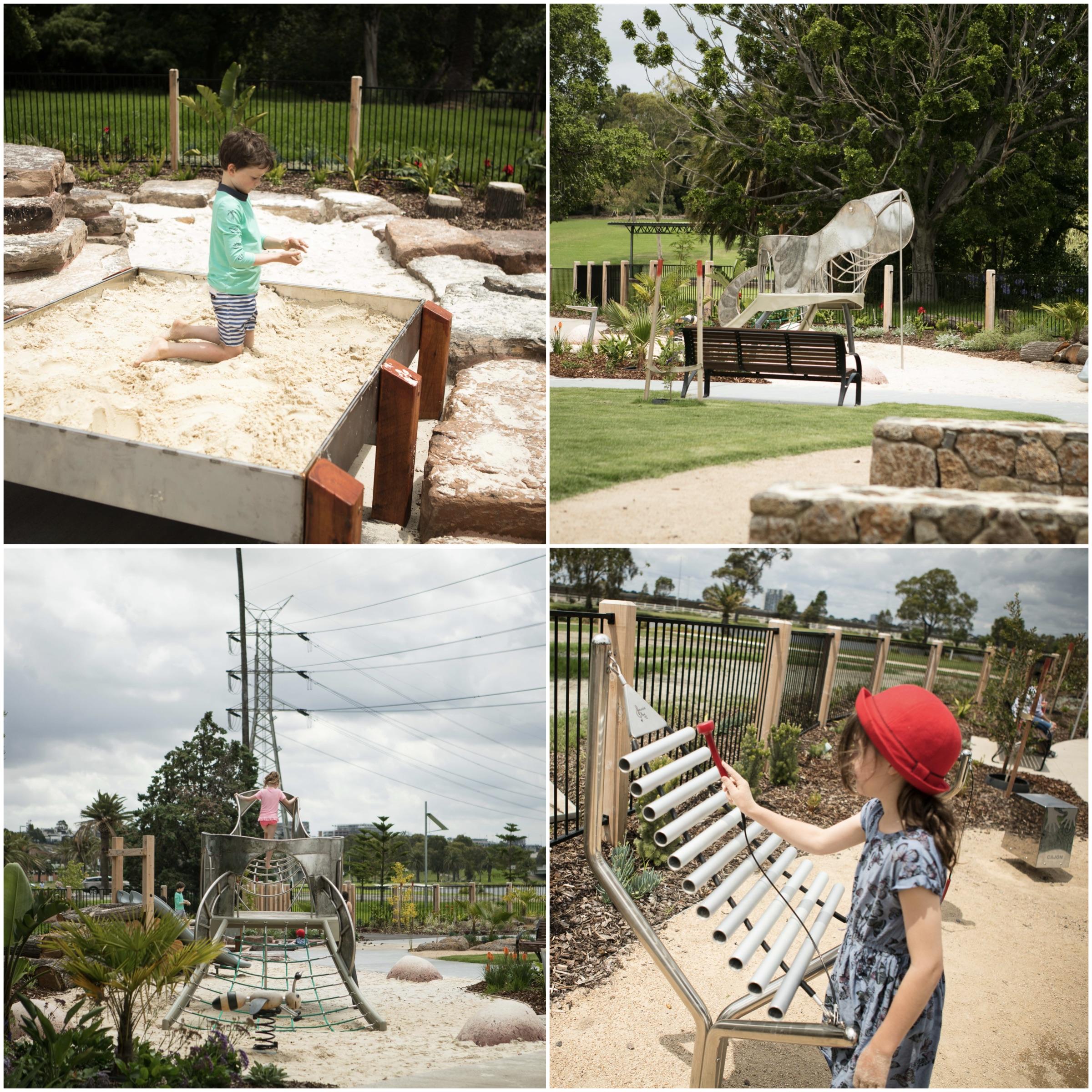 footscray park 1.jpg