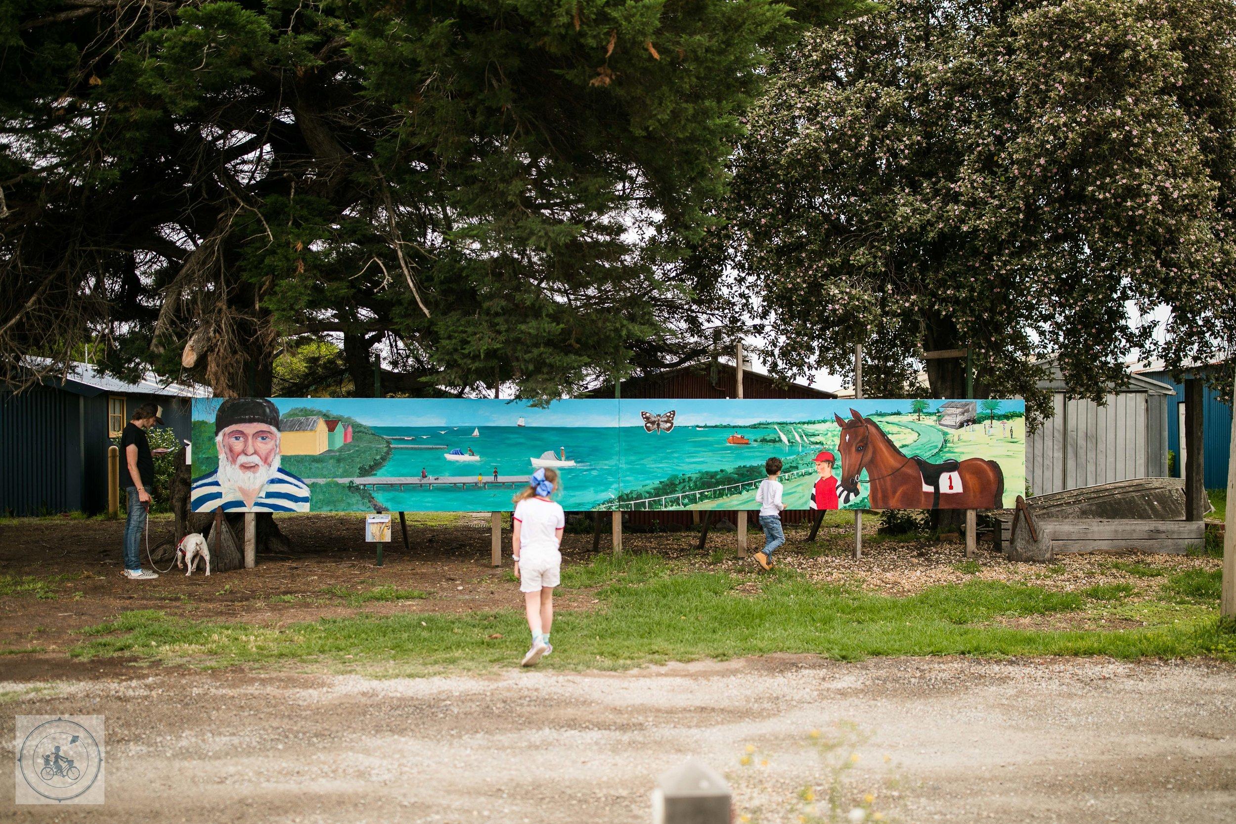 Kororoit Creek Fishing Village Mamma Knows West (7 of 19).jpg