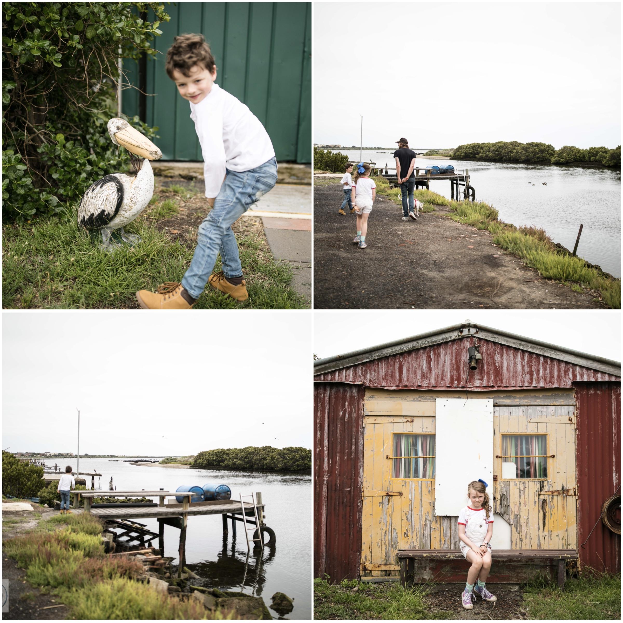 fishing village 3.jpg