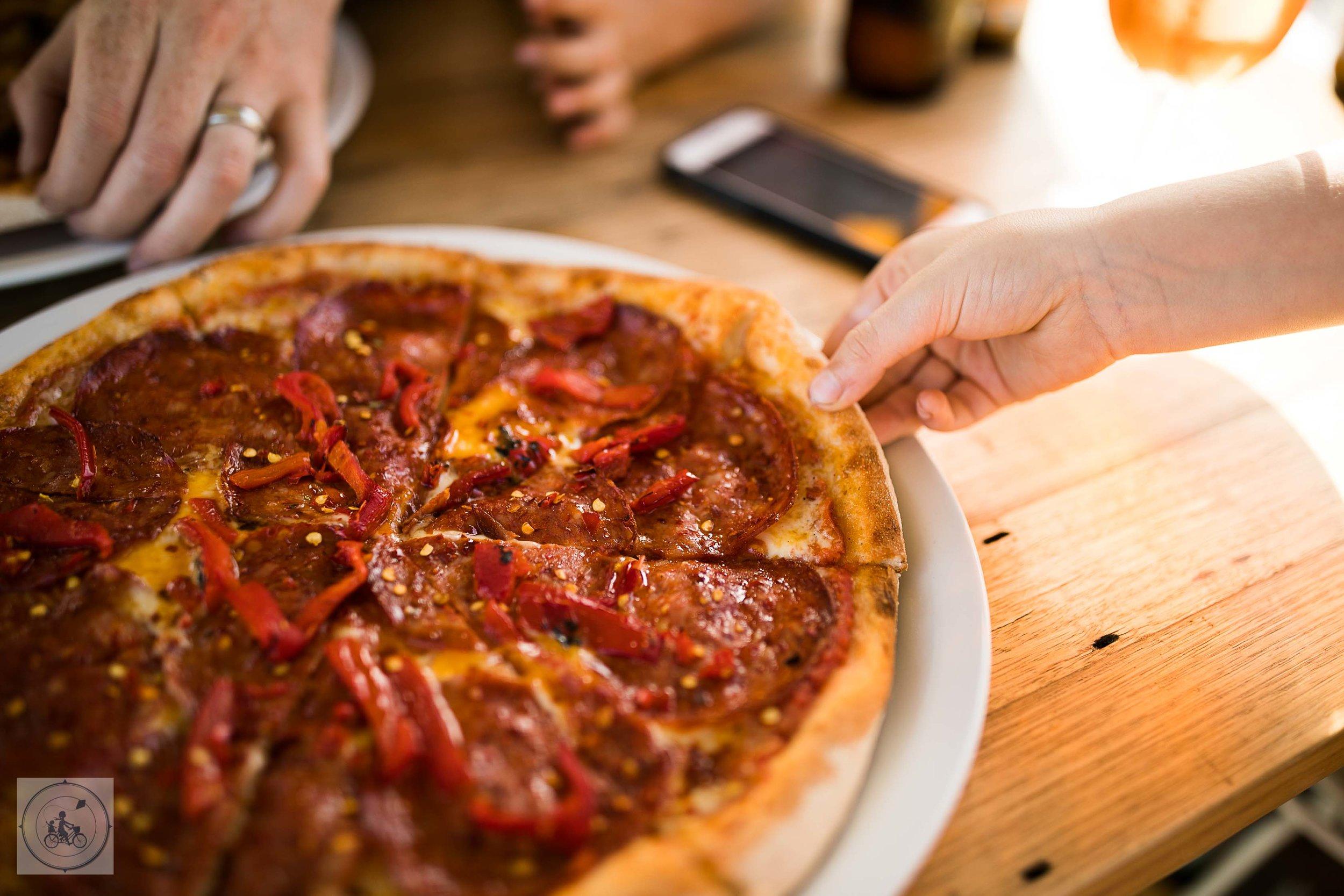 Ohana Pizza Mamma Knows West (22 of 47).jpg