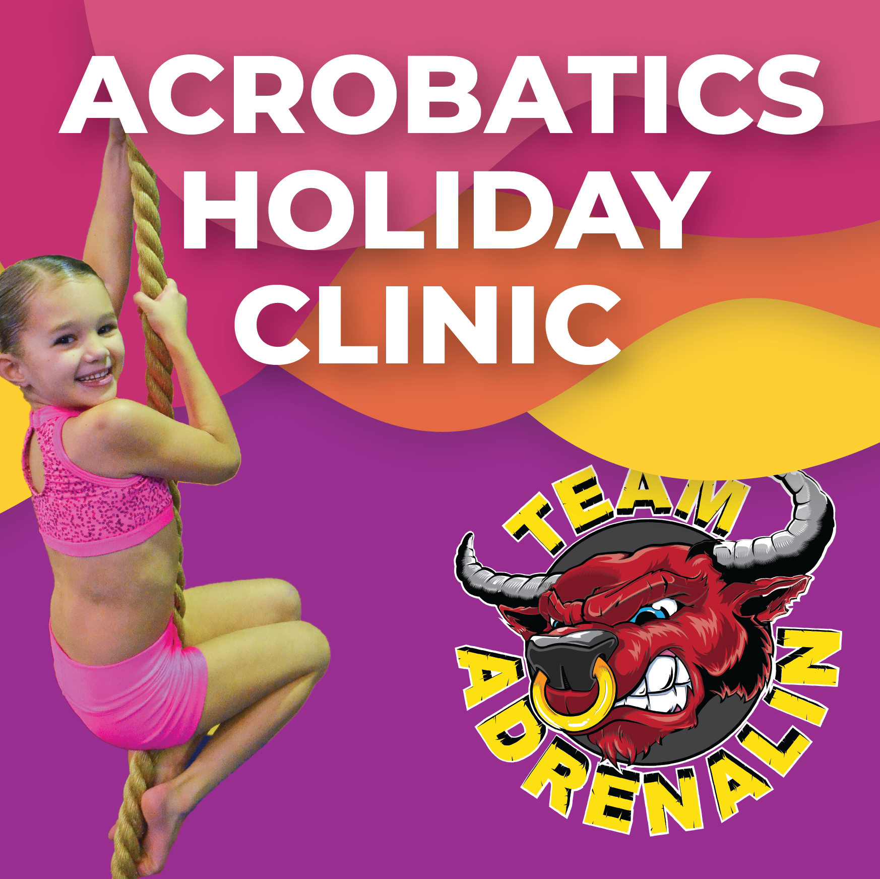 Holiday Clinic 20192-05.png