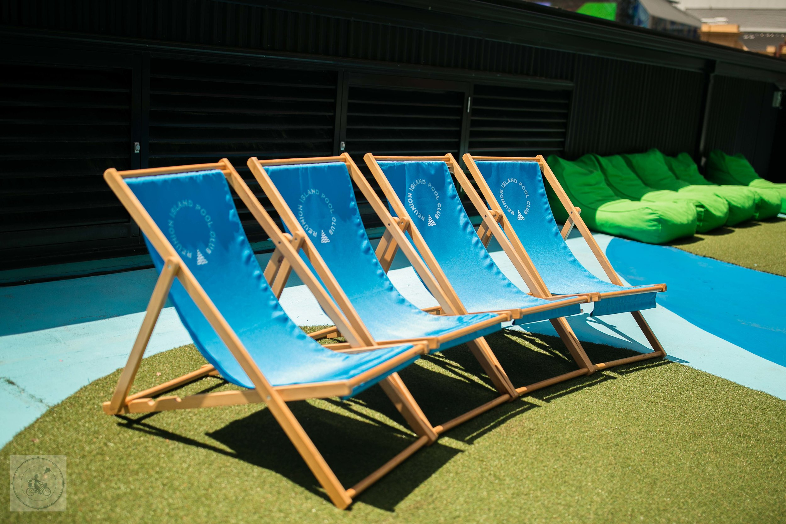 Reunion Island Pool Club Mamma Knows Melbourne (68 of 116).jpg