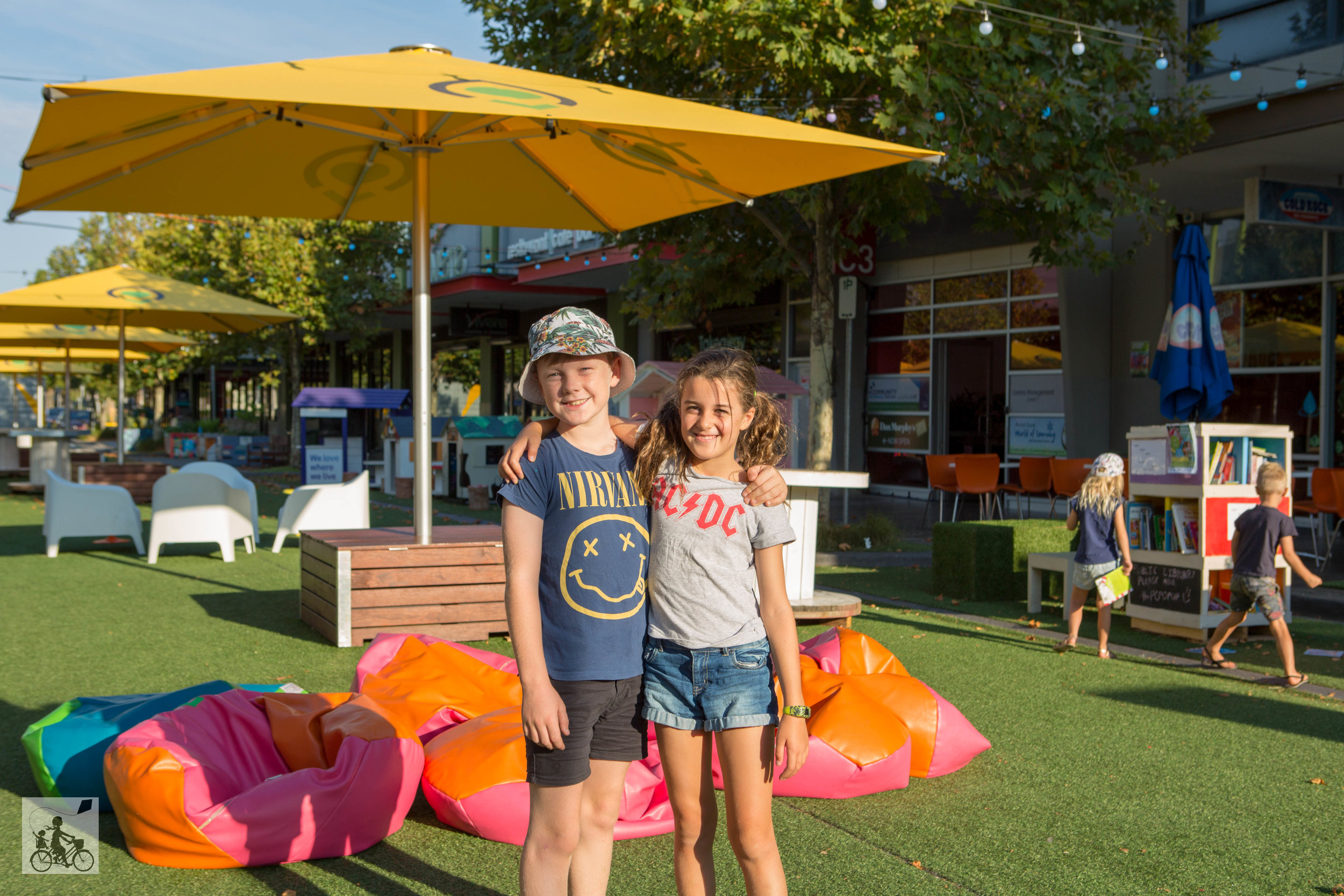 Point Cook Pop Up Park - Mamma KNows West (7 of 10).jpg