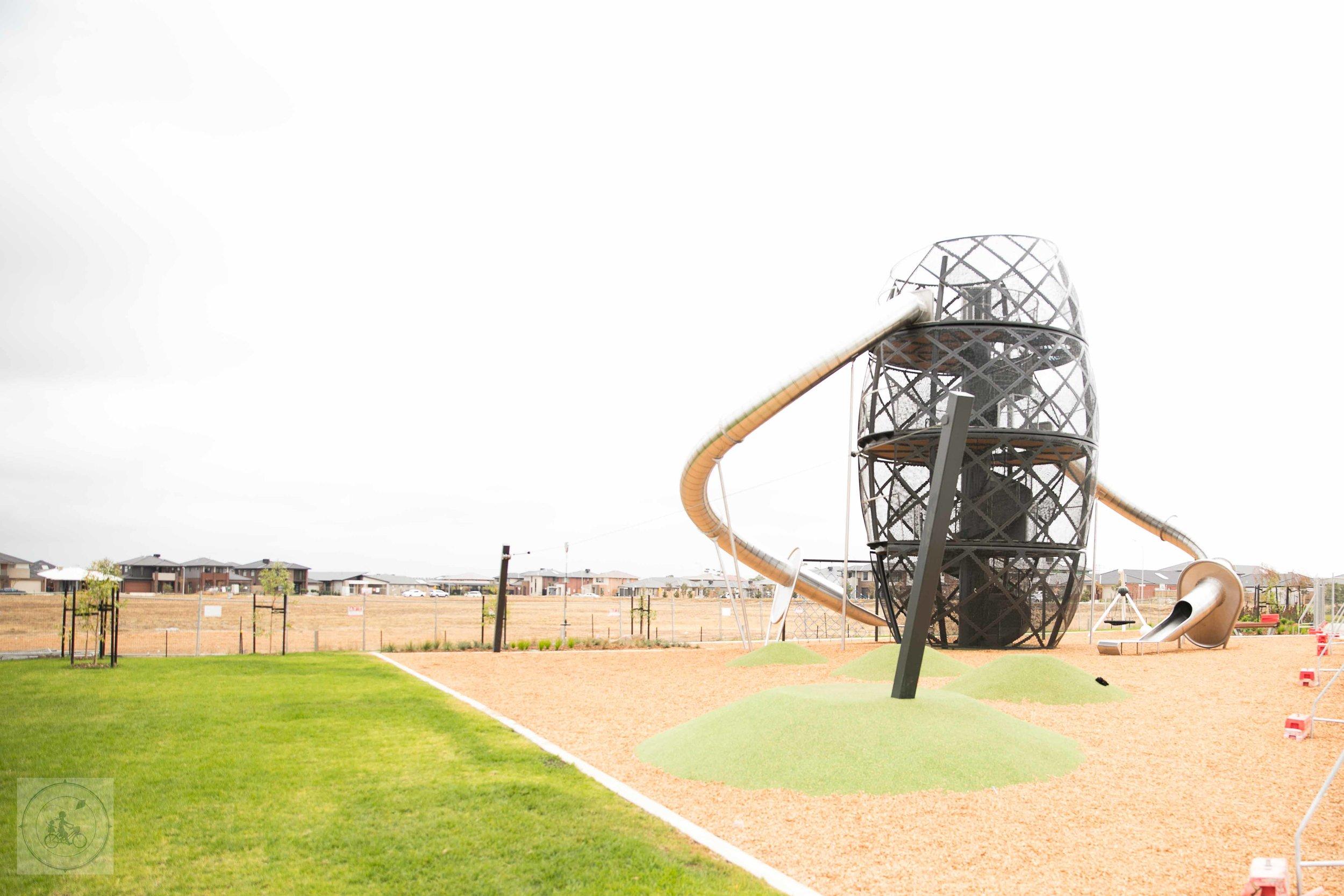 Bensonhurst Reserve Upper Point Cook Mamma Knows West (2 of 32).jpg