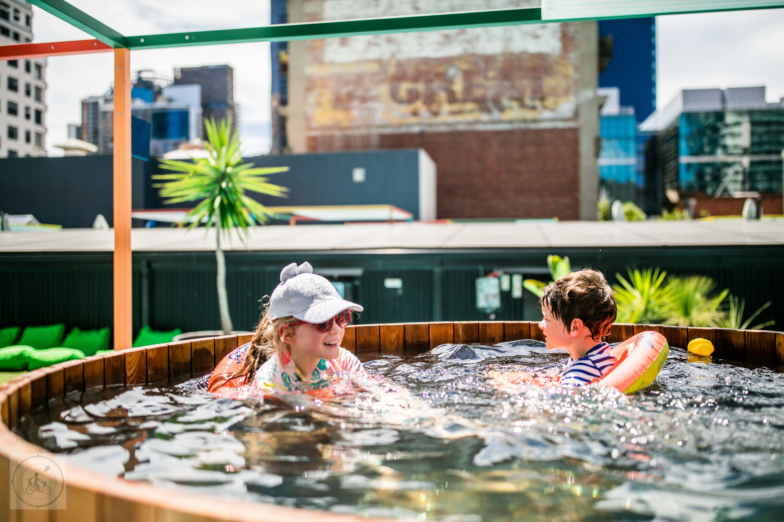 Reunion Island Pool Club Mamma Knows Melbourne (13 of 116).jpg