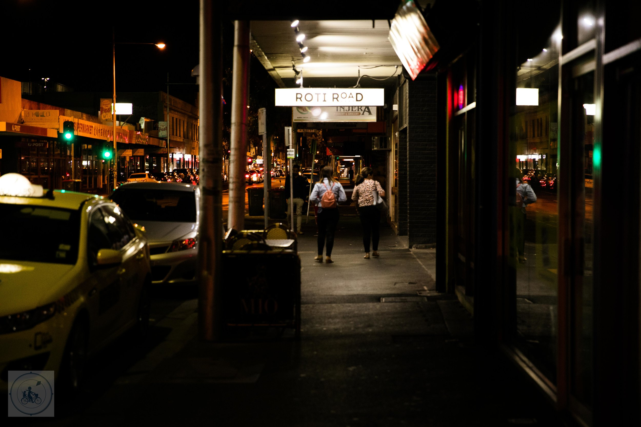 Mammas Footscray Bars (39 of 69).jpg