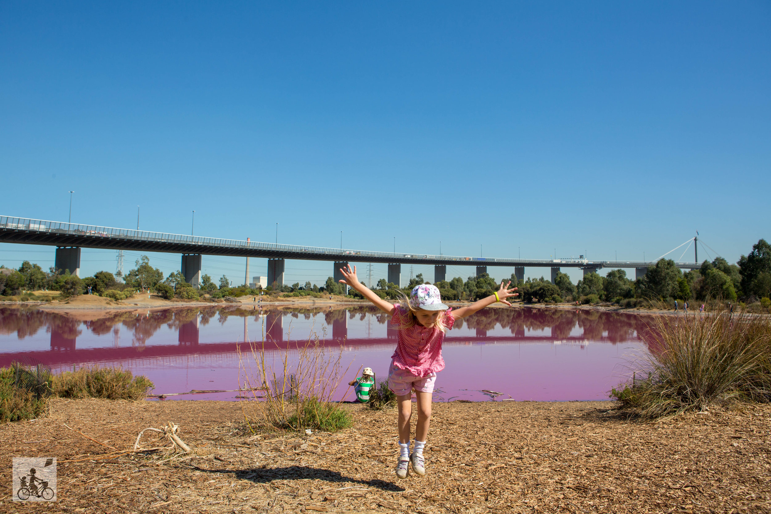 The Pink Lake  - Mamma Knows West (2 of 8).jpg