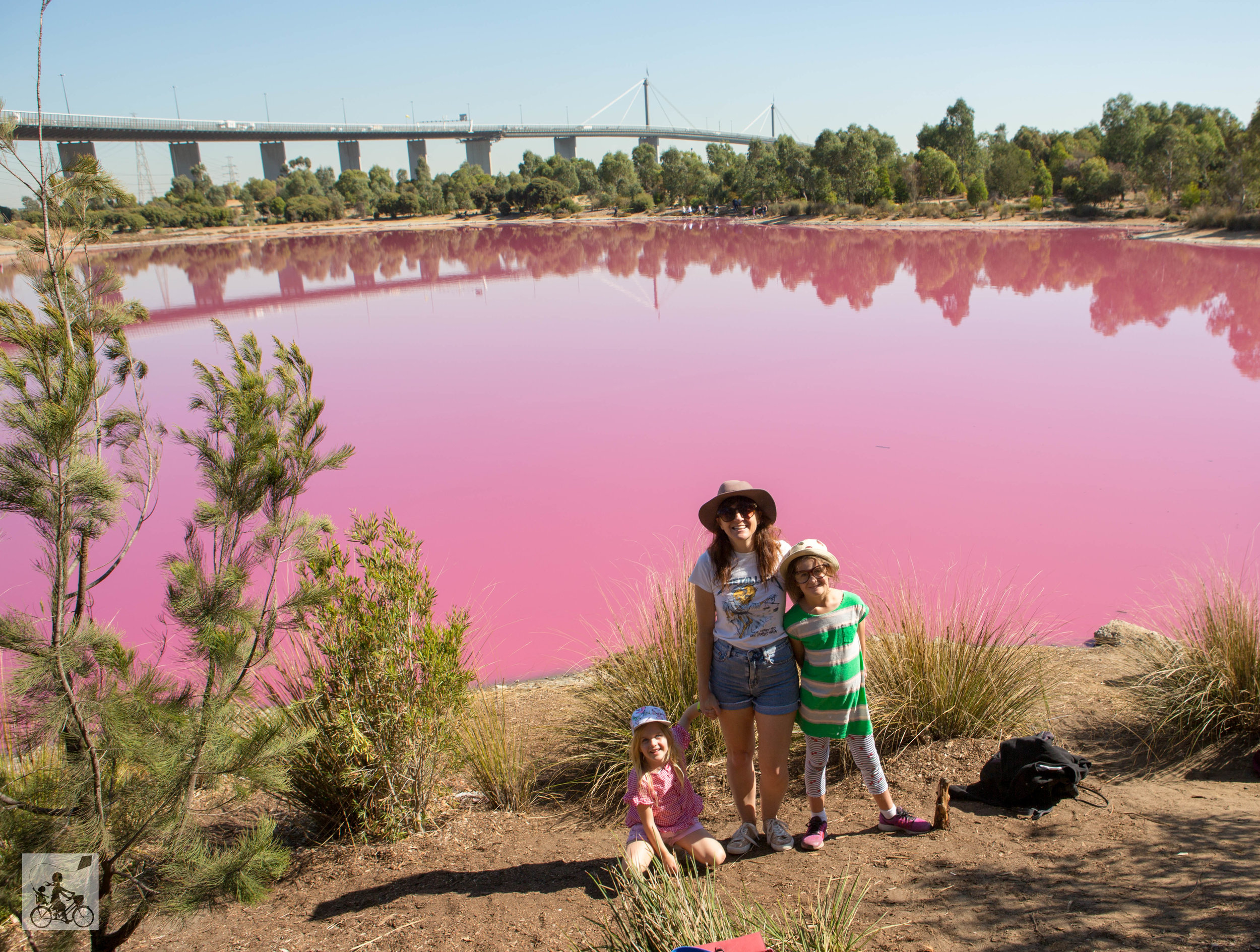 The Pink Lake  - Mamma Knows West (1 of 3).jpg