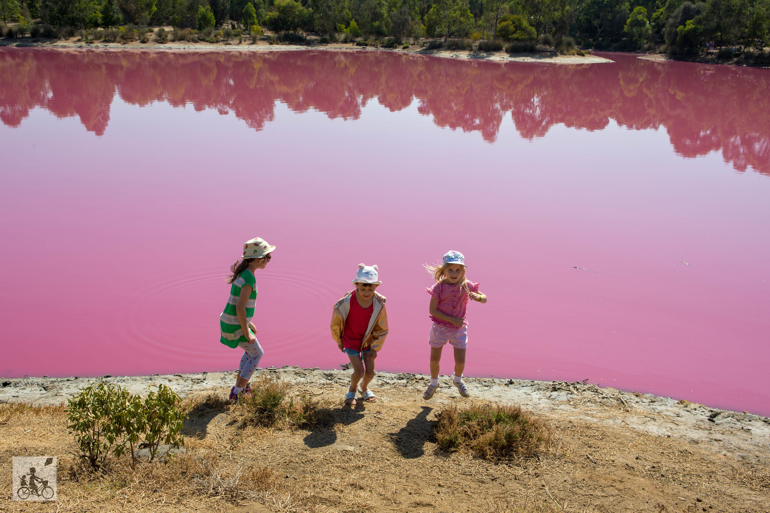 The Pink Lake  - Mamma Knows West (5 of 8).jpg