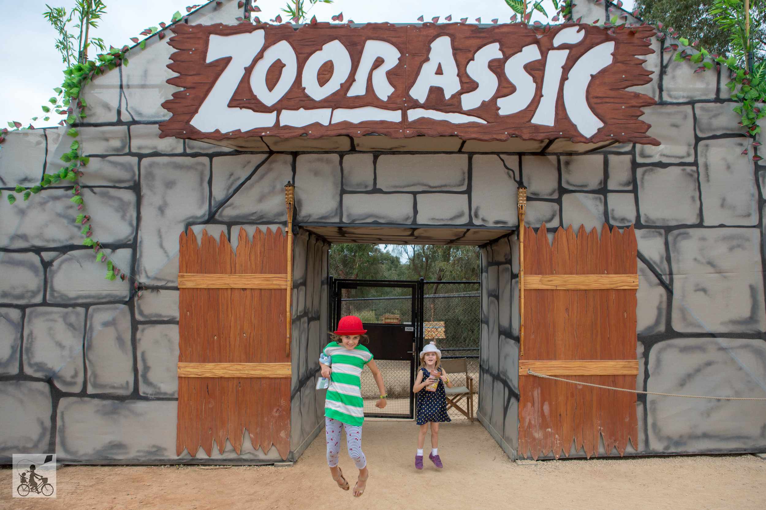 Zoorasic - Mamma Knows West (2 of 5).jpg