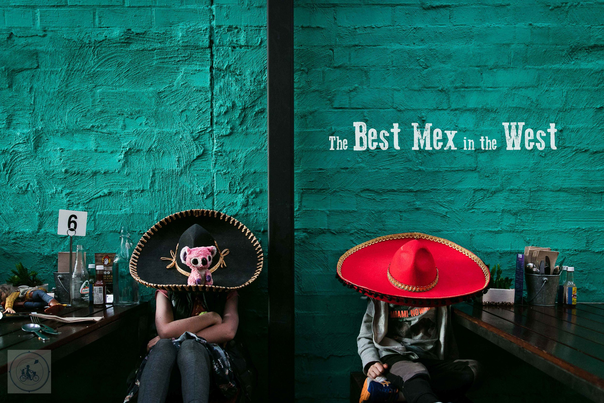 best mex in the west 2.jpg