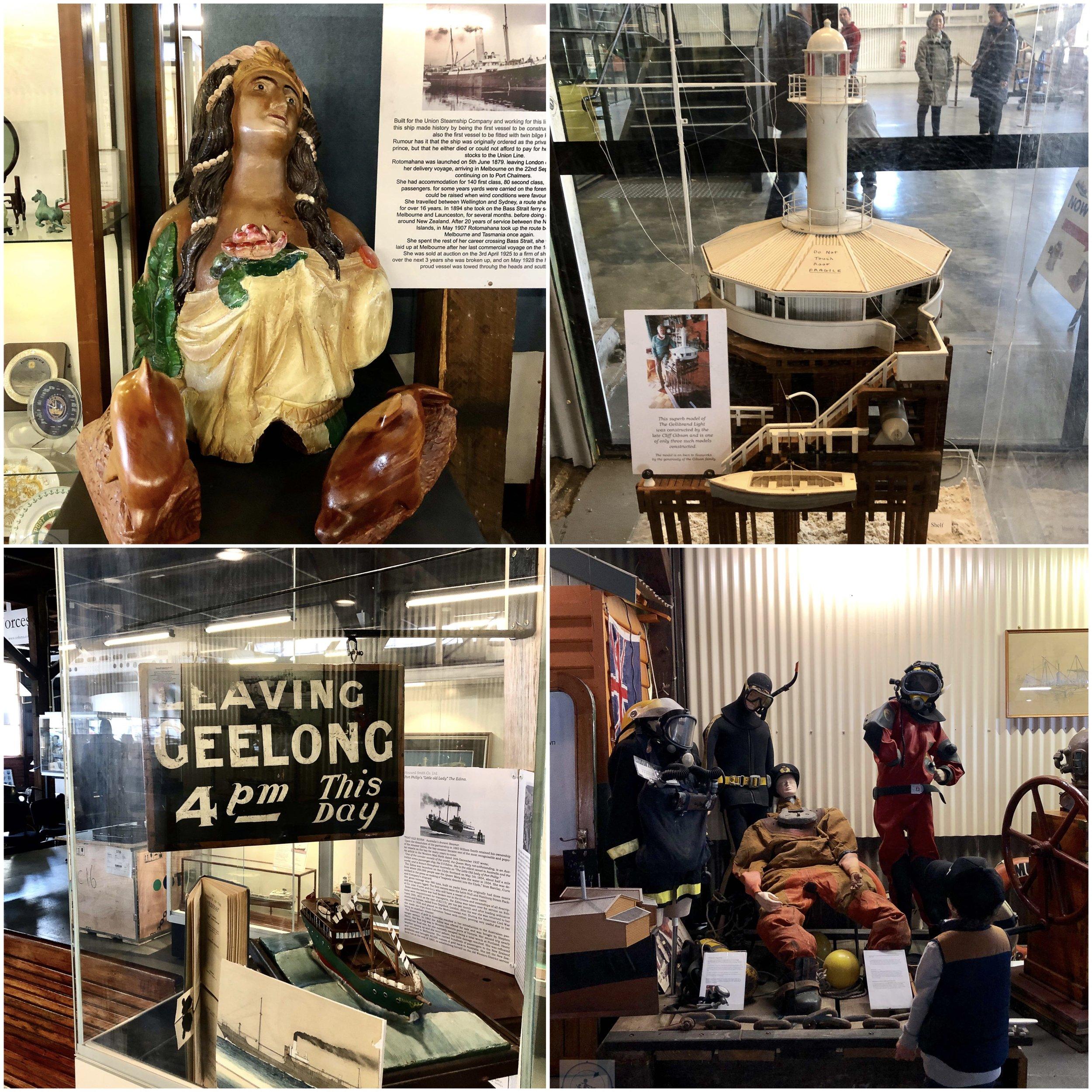 seaworks maritime museum.jpg