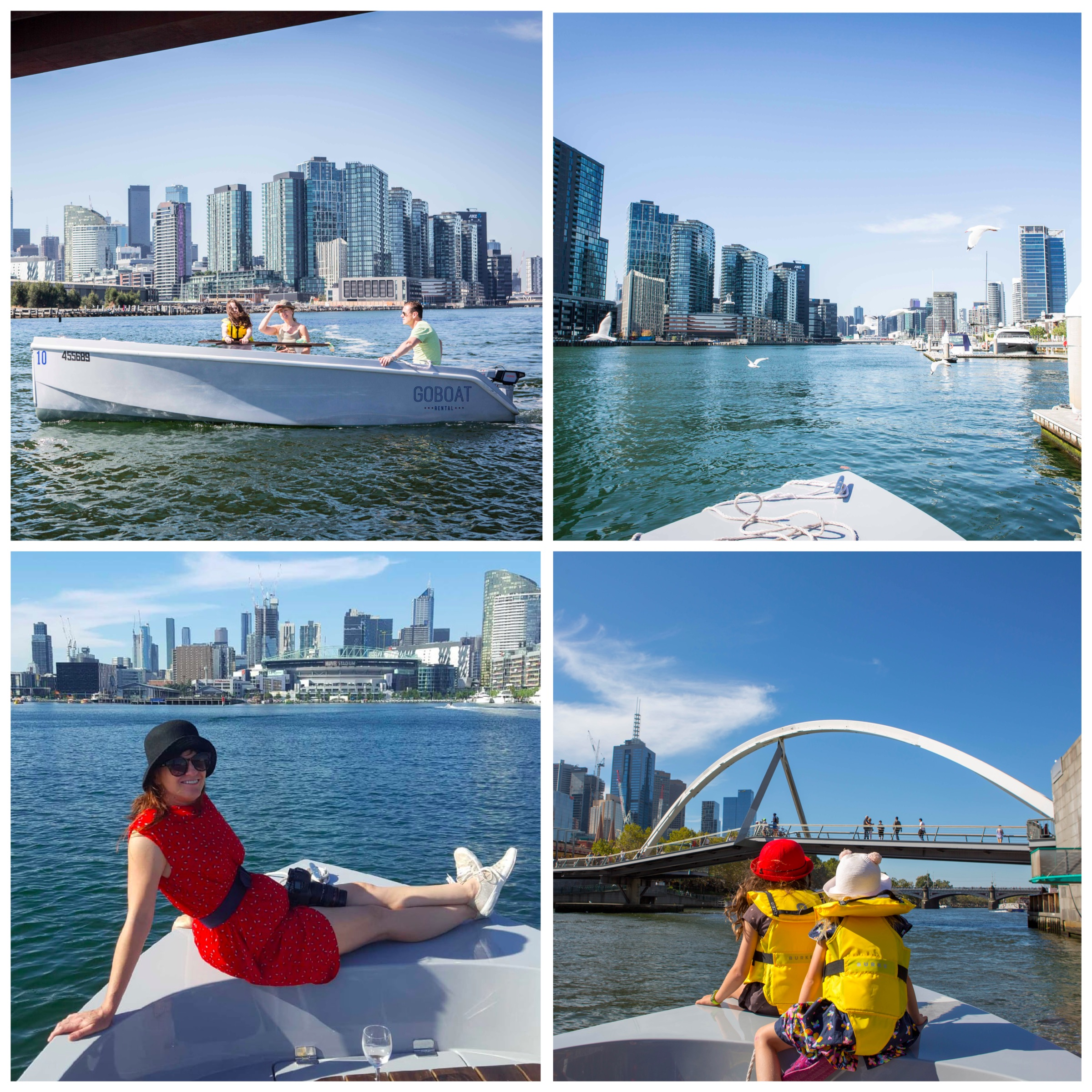 goboat melbourne - mamma knows west .jpg