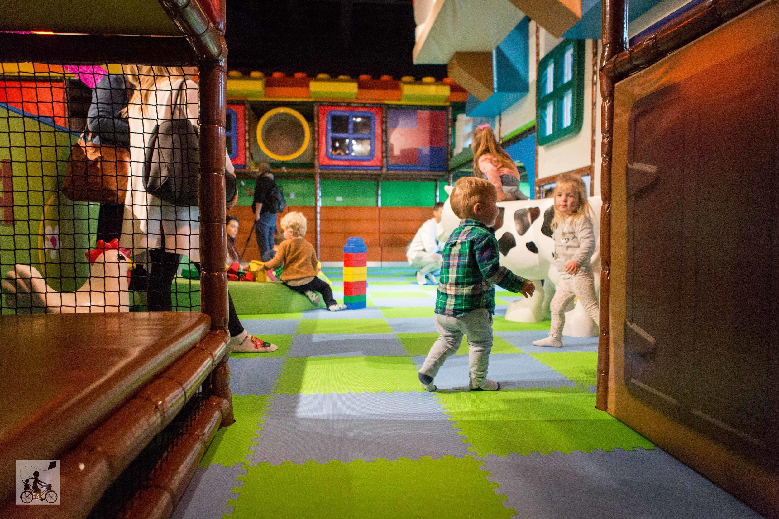 LEGOland Farm Adventure - Mamma Knows East (23 of 34).jpg