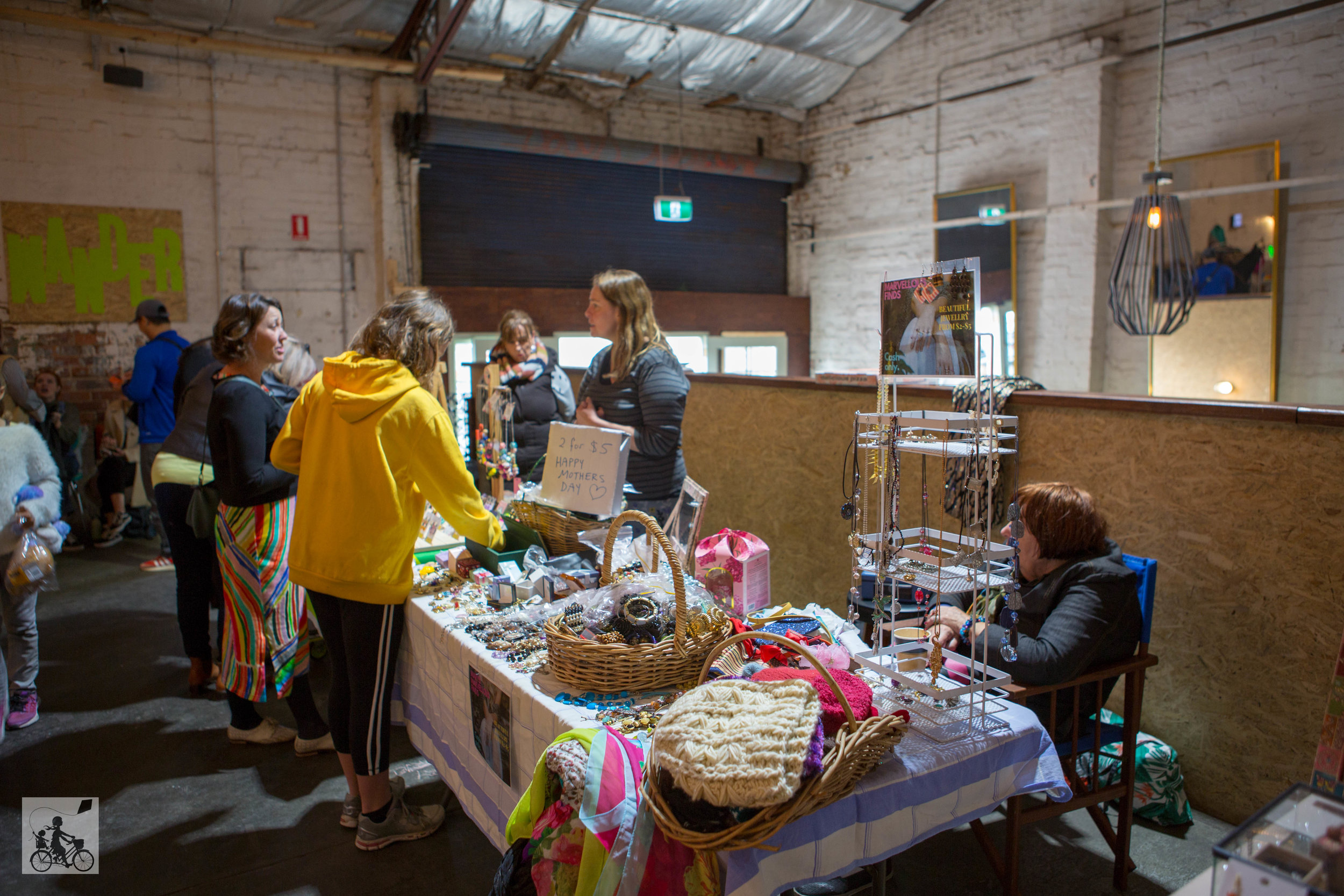 Footscray Finds Market 2019  - Mamma Knows West (17 of 19).jpg