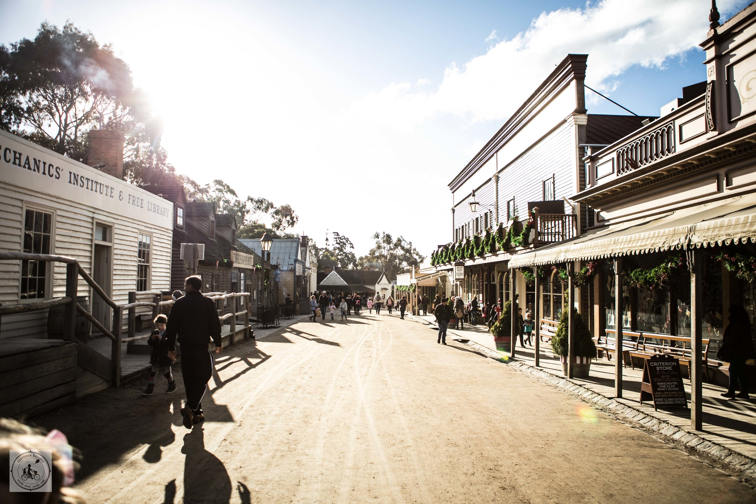 Sovereign Hill Mamma Knows West 2018 (92 of 94).jpg
