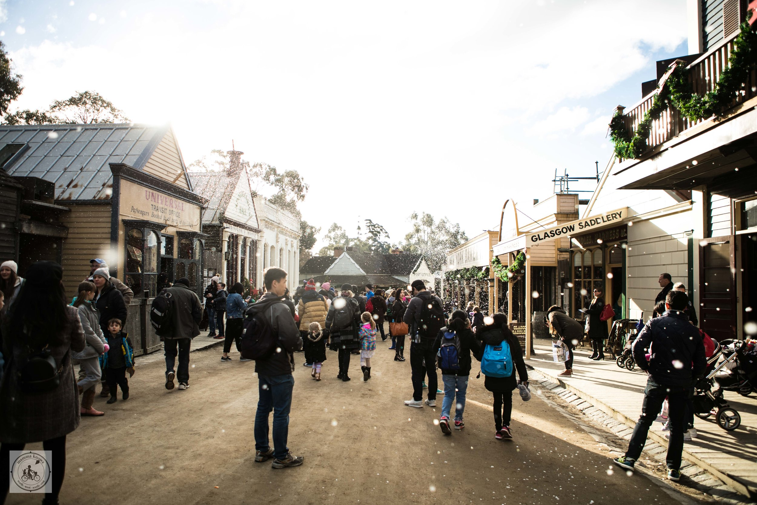 Sovereign Hill Mamma Knows West 2018 (90 of 94).jpg
