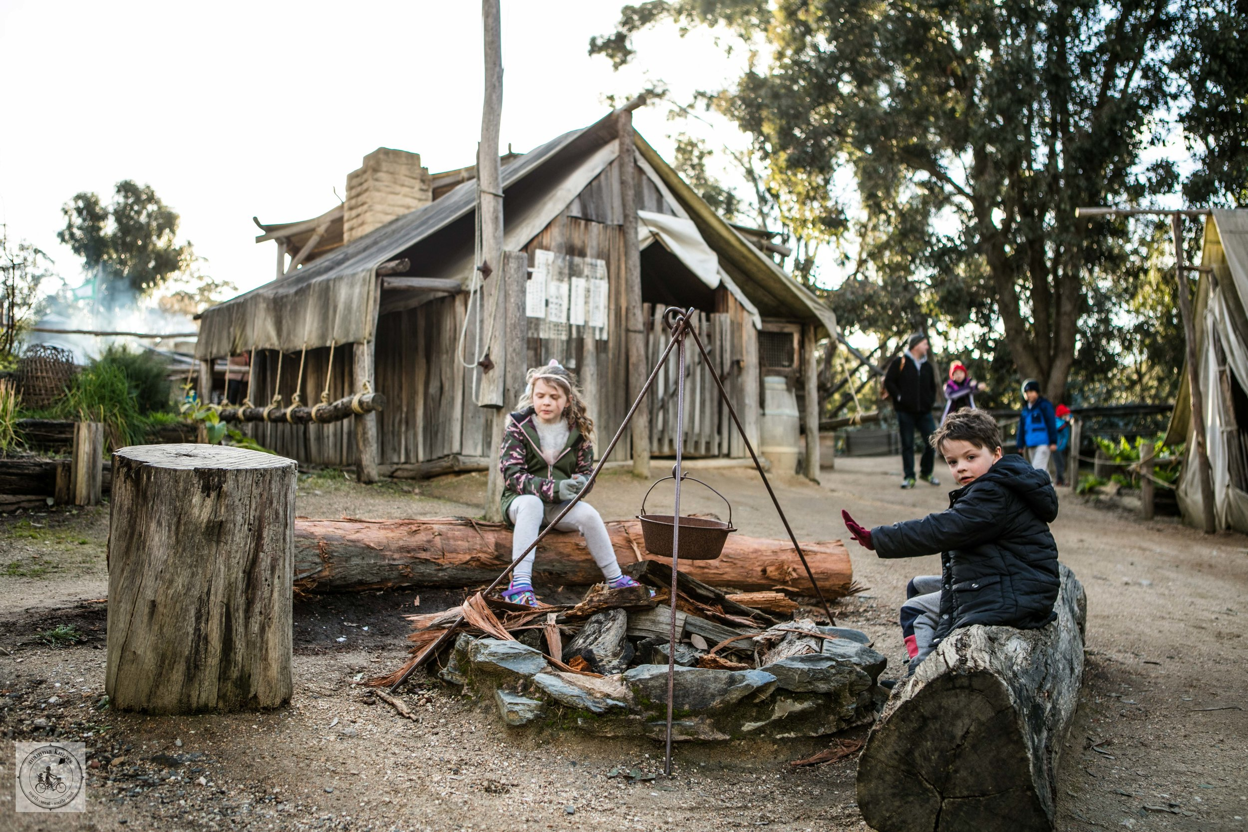 Sovereign Hill Mamma Knows West 2018 (31 of 94).jpg