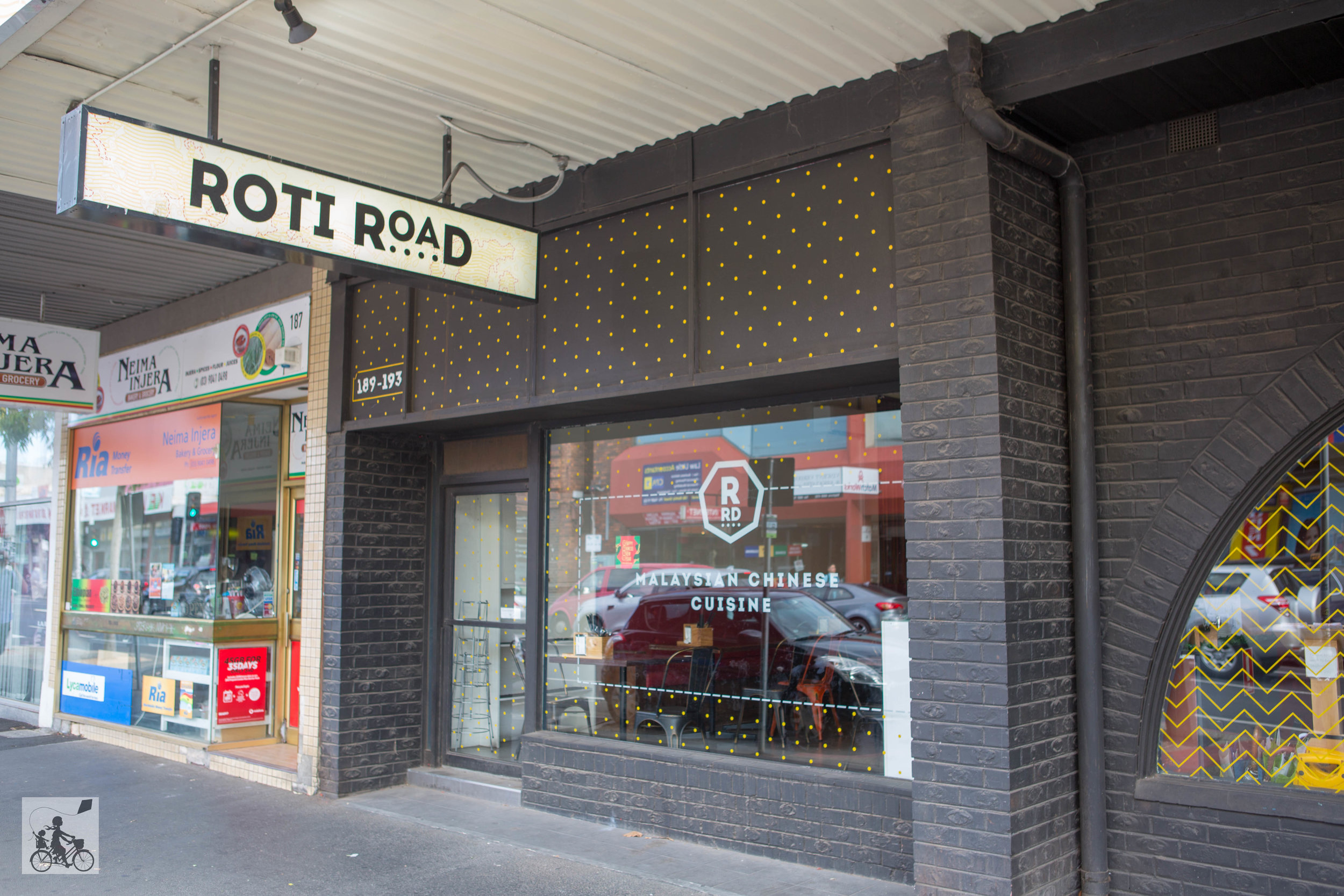 Roti Road - Mamma Knows West (22 of 28).jpg