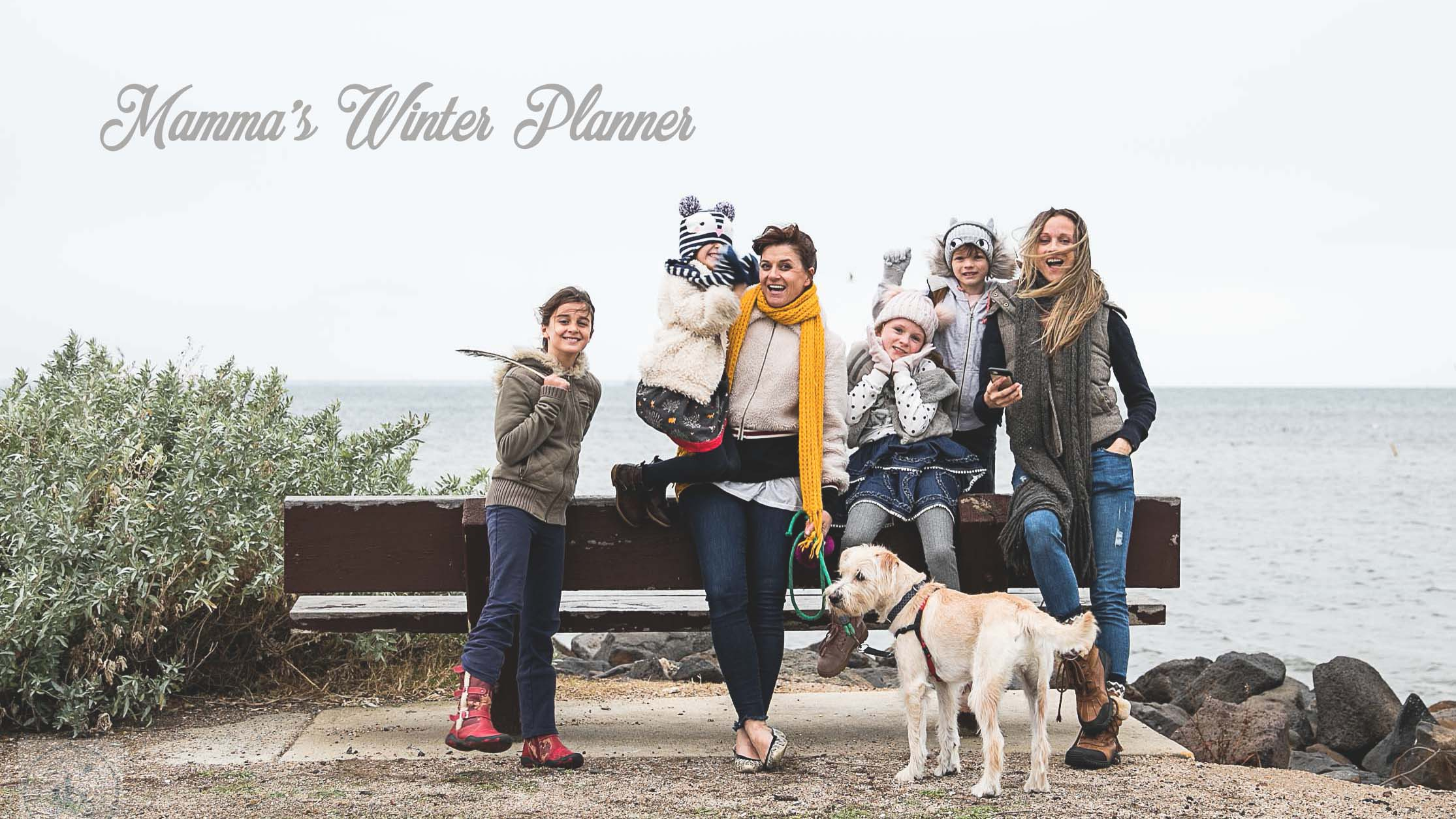 Winter Planner 2019 m.jpg