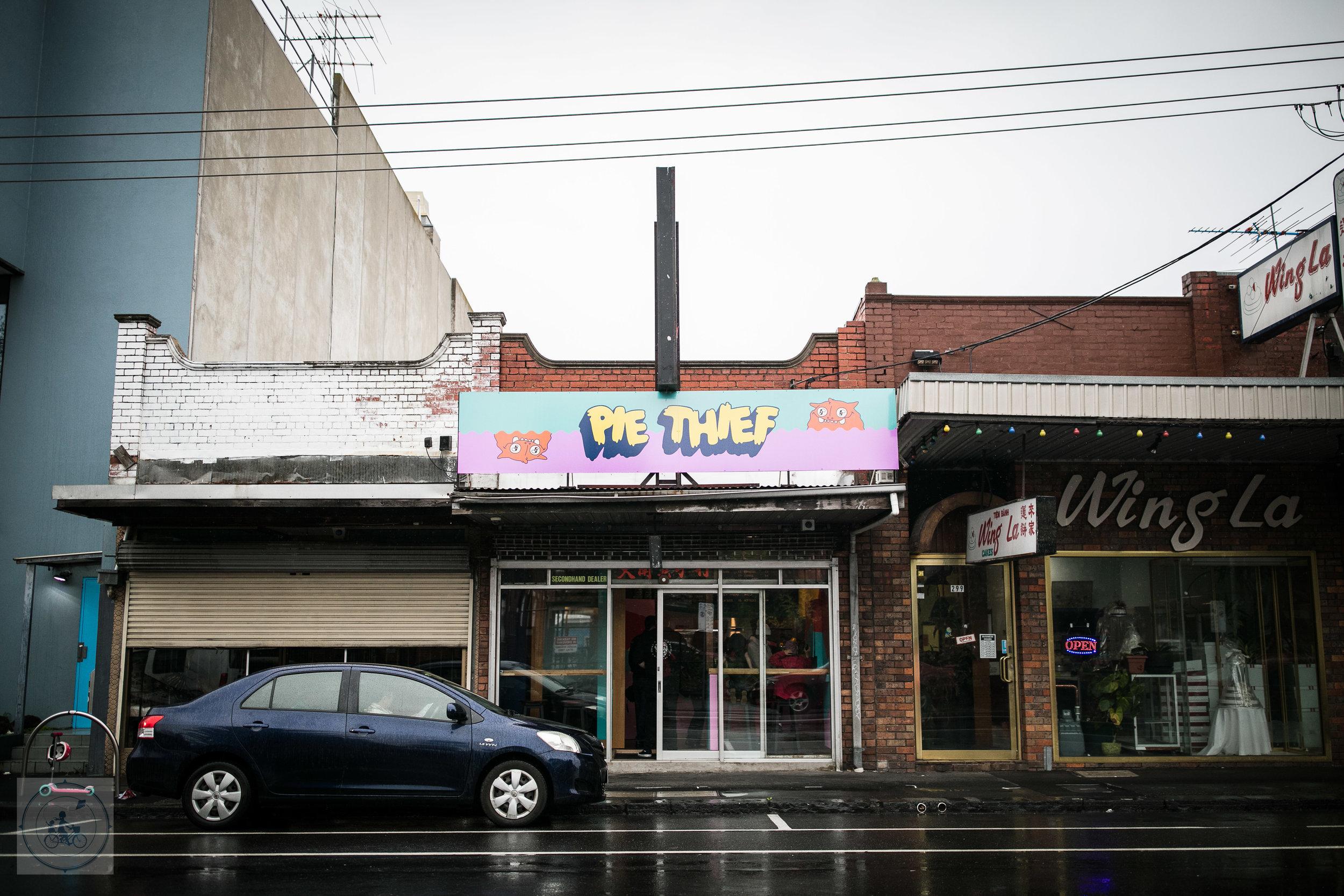 Pie Thief Mamma Knows West (1 of 24).jpg
