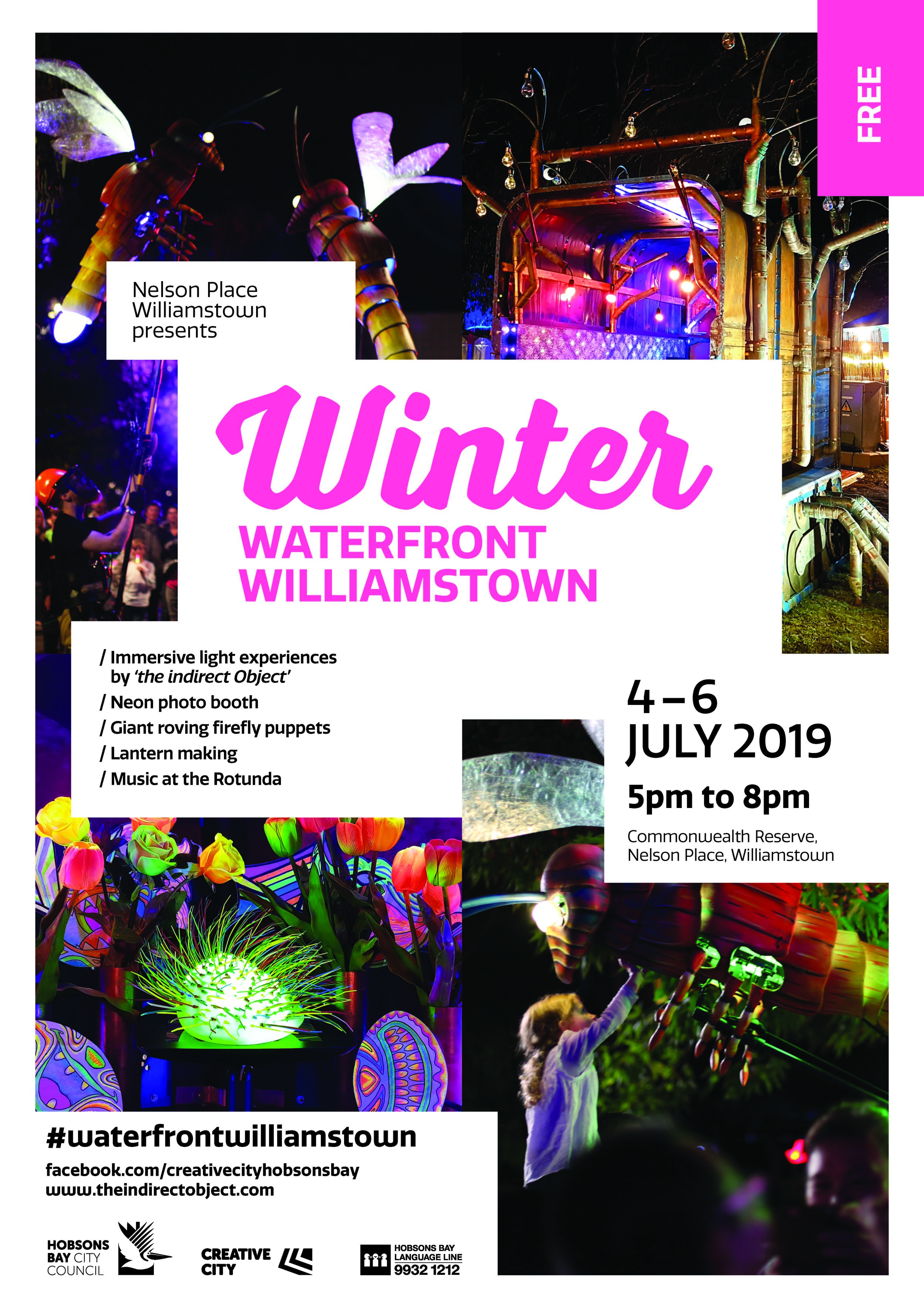 CULTR02824 - WinterWaterfront Williamstown - Poster A3 - JPEG (A3112993).jpg