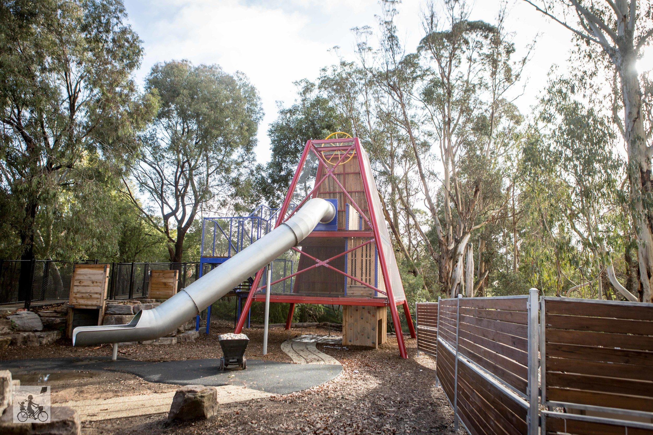 Playground Sovereign Hill - Mamma Knows West (14 of 15).jpg