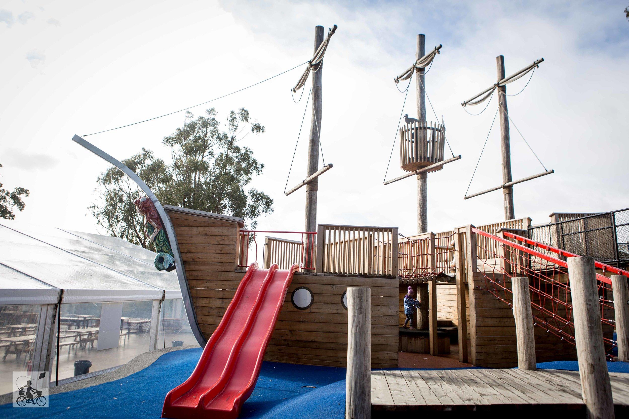 Playground Sovereign Hill - Mamma Knows West (6 of 15).jpg