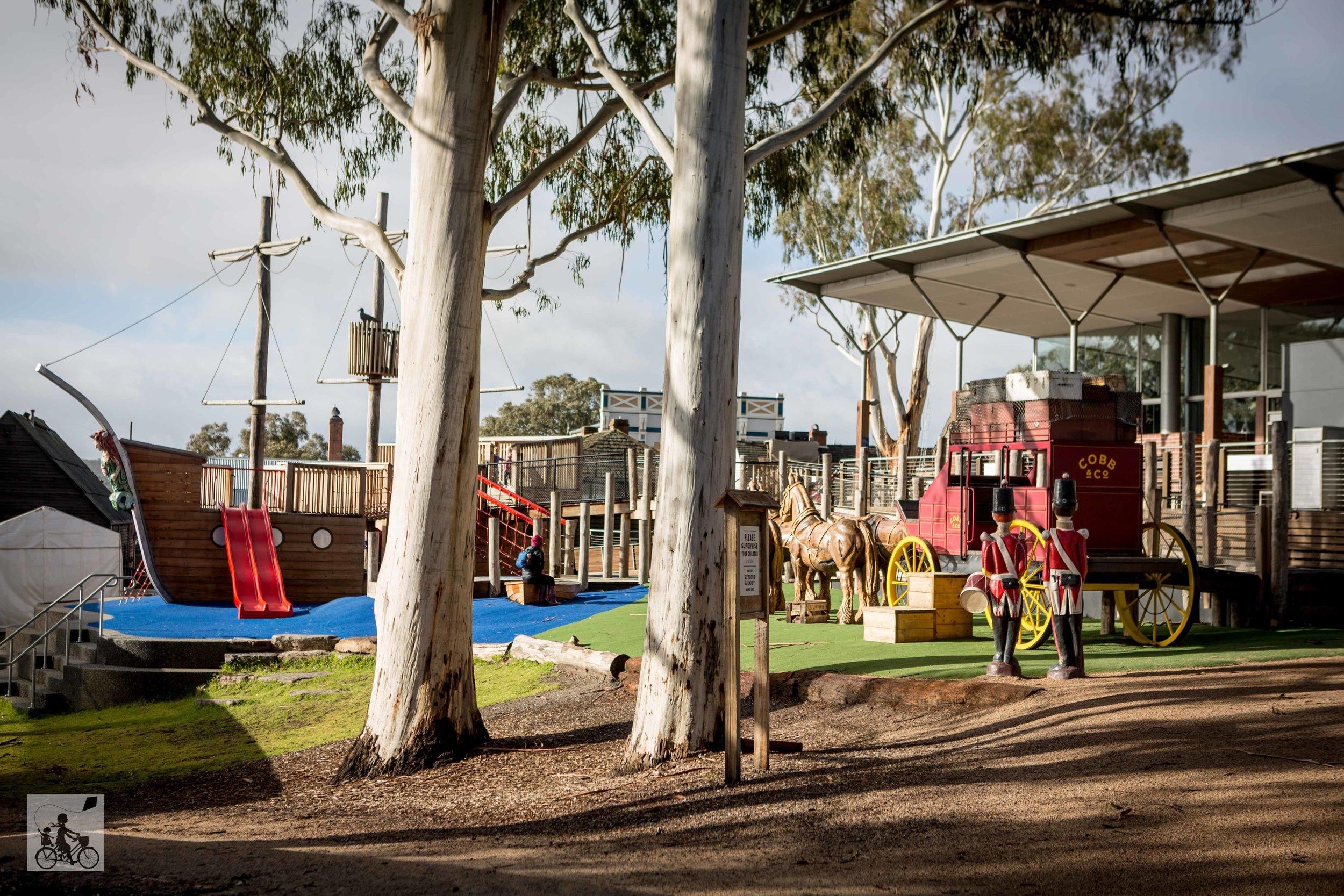 Playground Sovereign Hill - Mamma Knows West (15 of 15).jpg