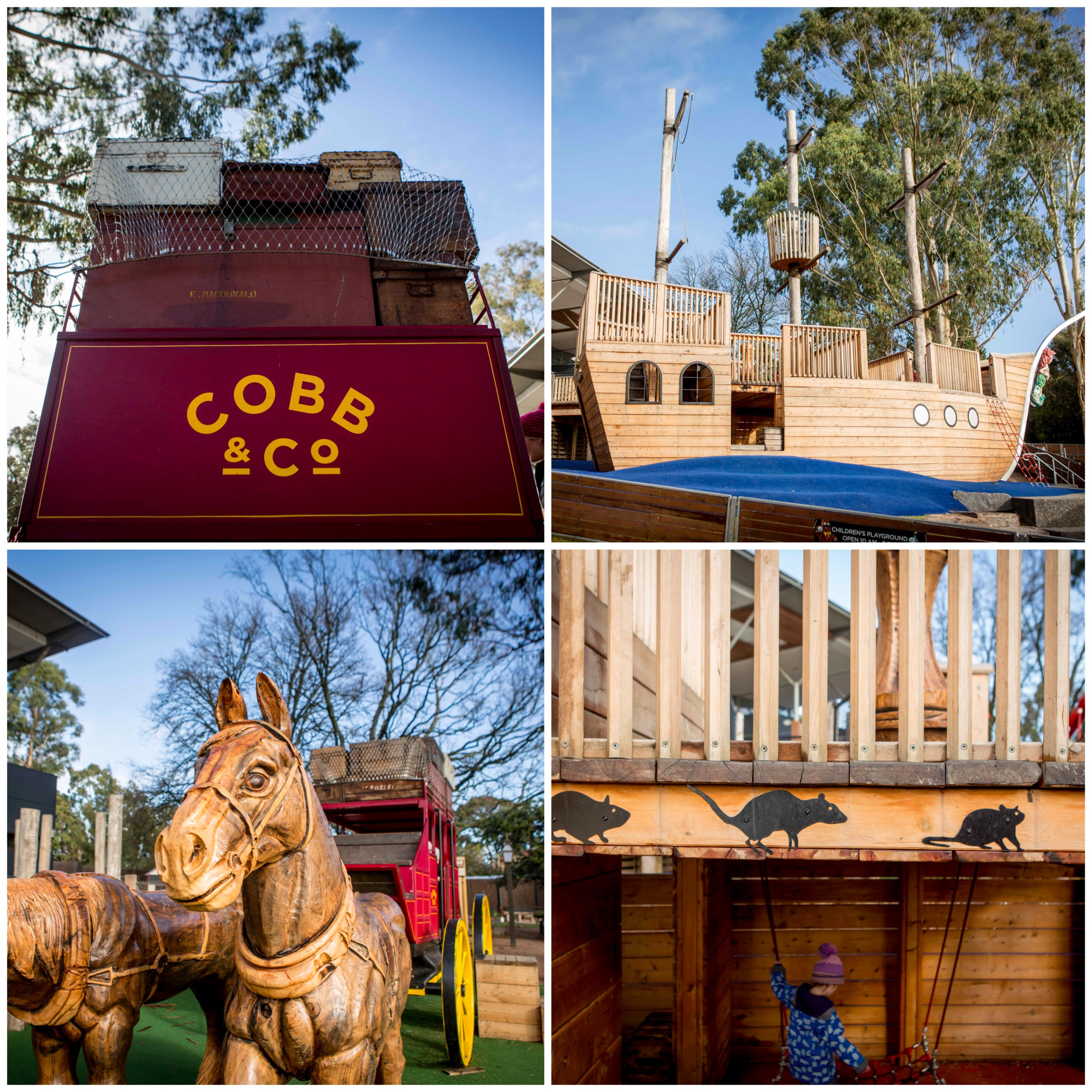 01 Playground Sovereign Hill - Mamma Knows West (1 of 15).jpg