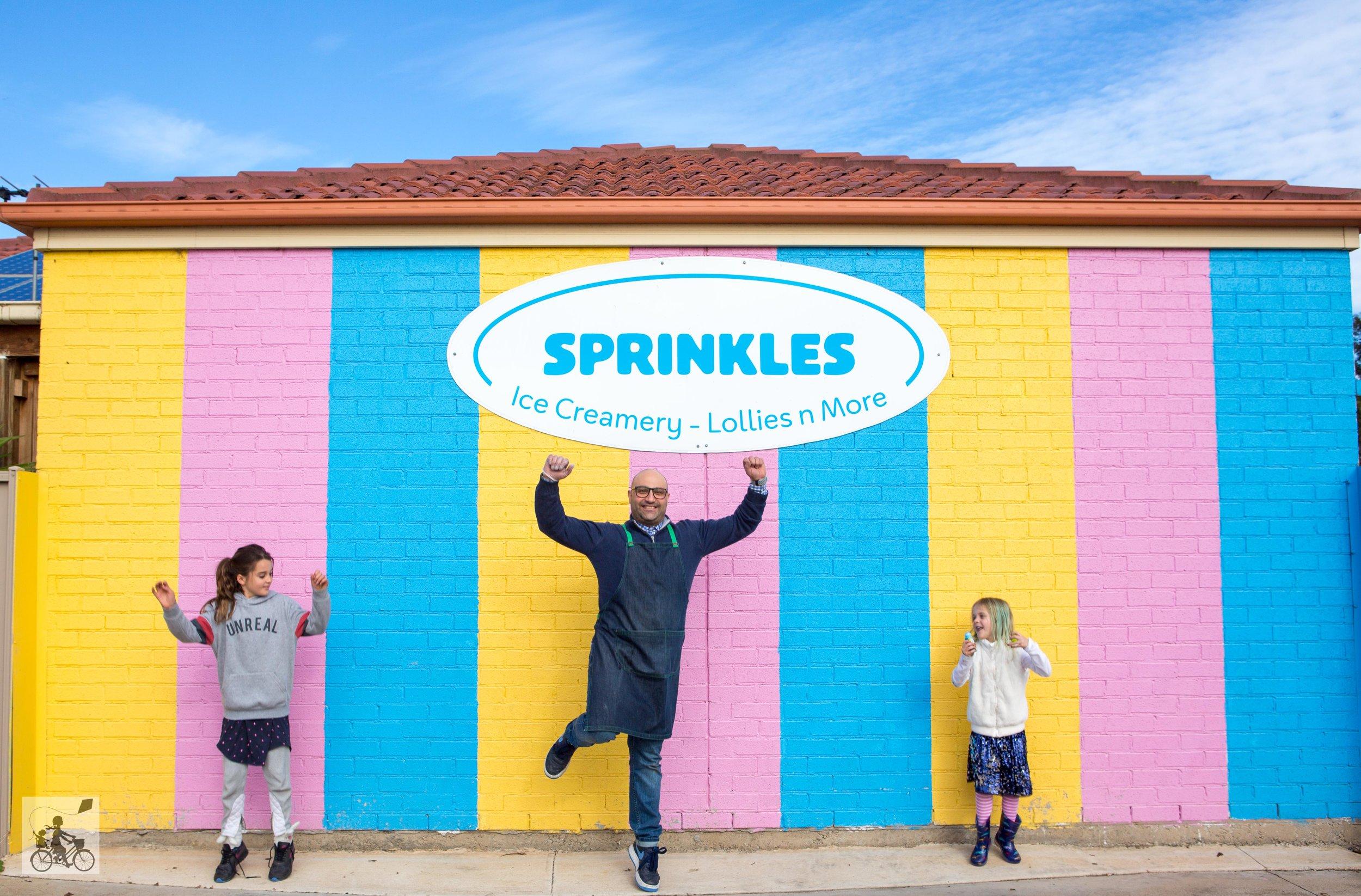 Sprinkles - Mamma Knows West-20.jpg