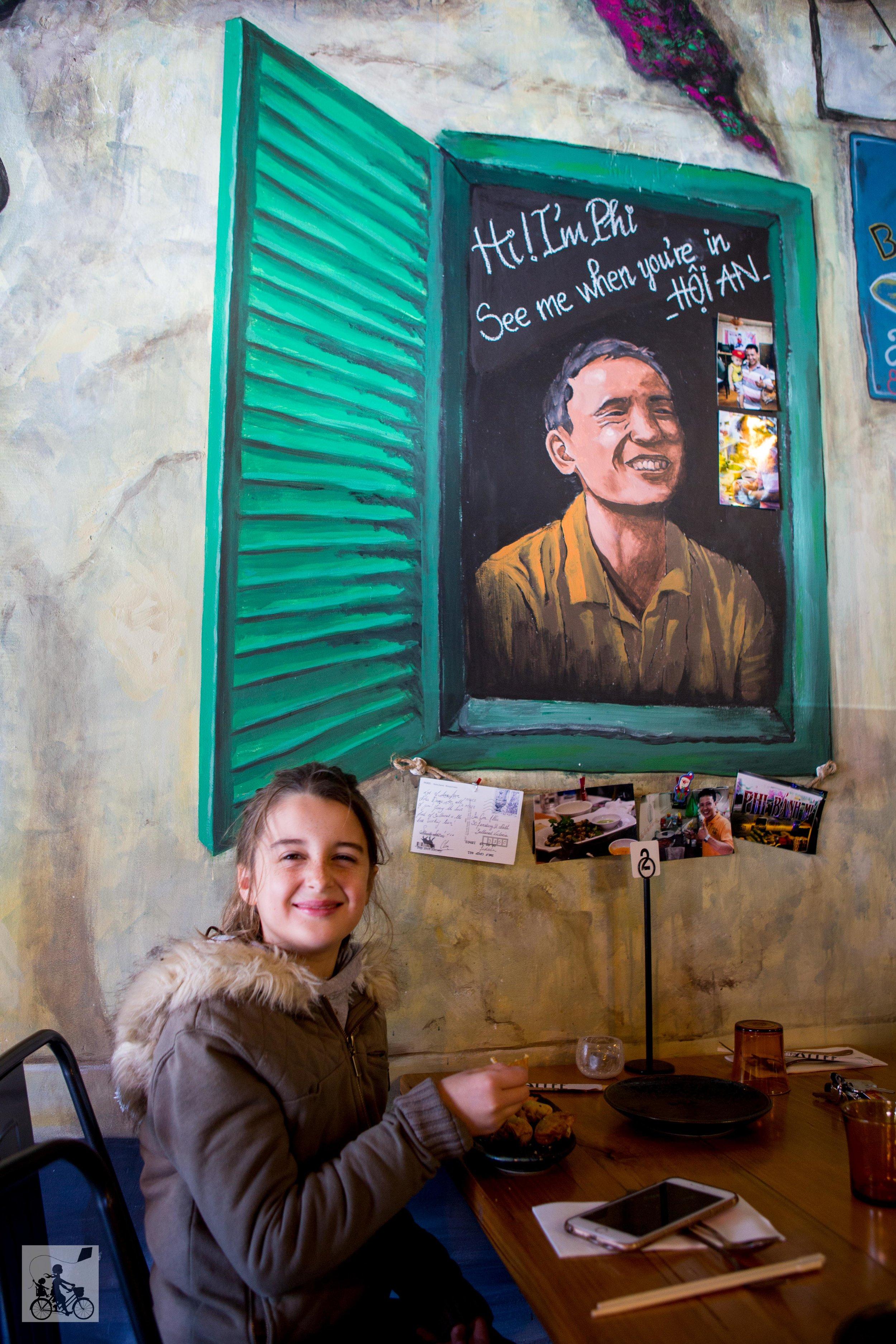 Saigon Allee - 2019  Mamma Knows West-4.jpg